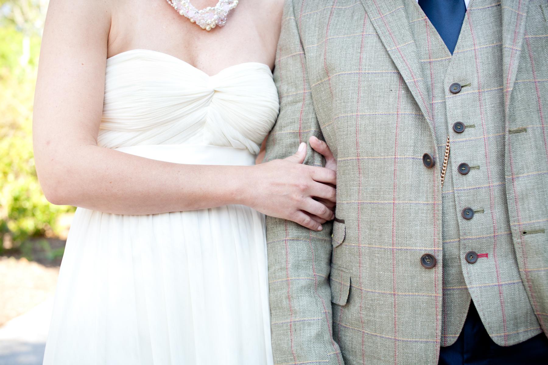 ann and joe asheville nc wedding-27.jpg