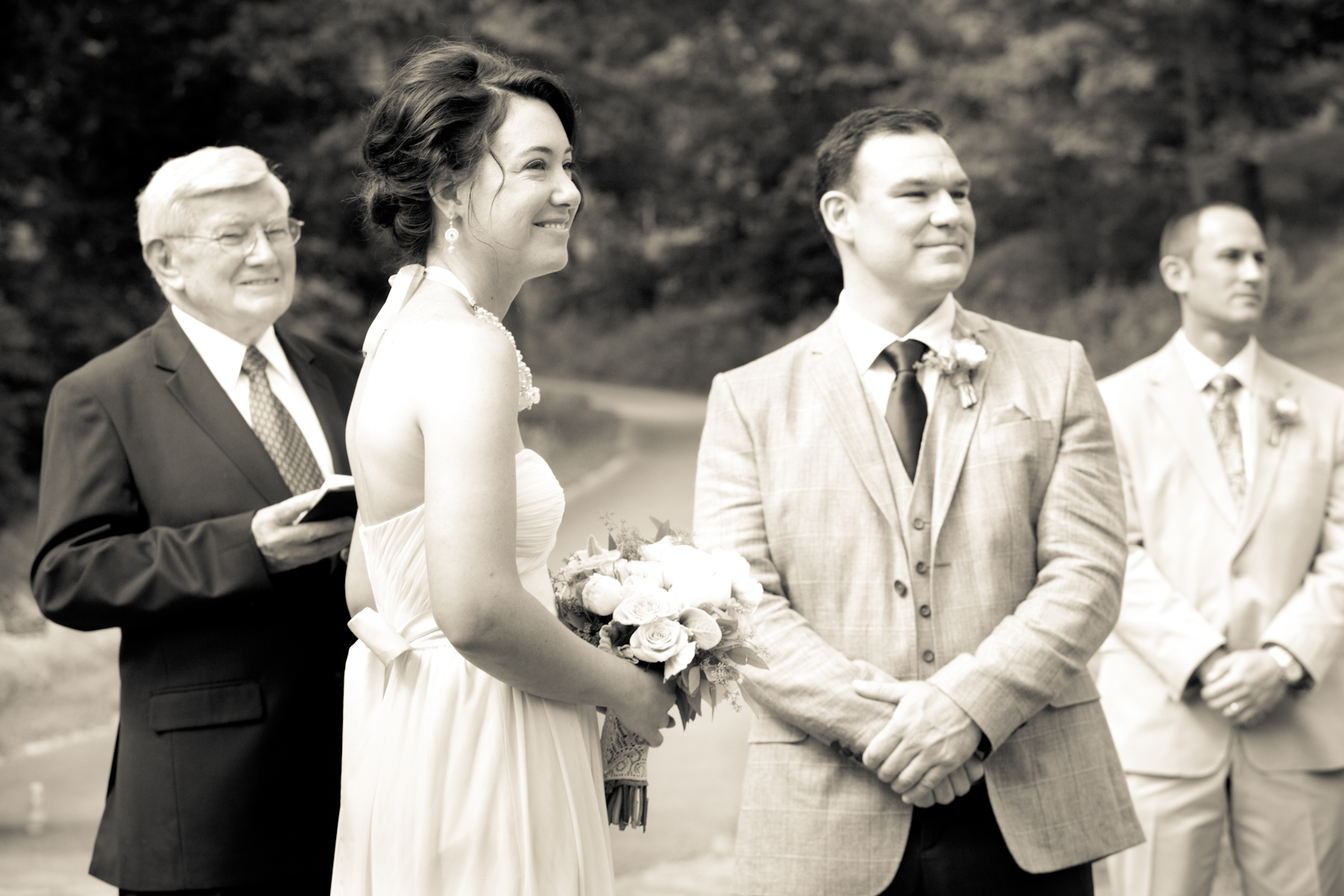 ann and joe asheville nc wedding-29.jpg