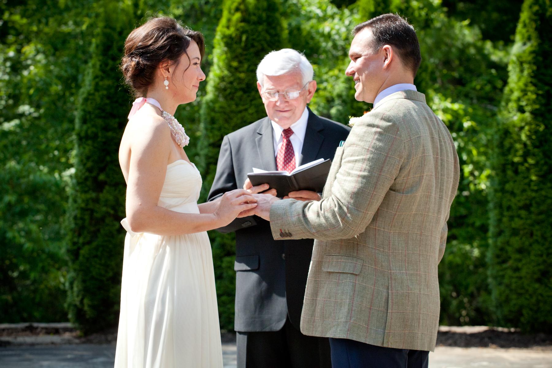 ann and joe asheville nc wedding-33.jpg