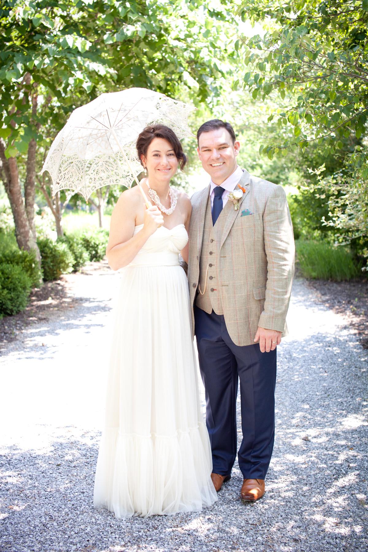 ann and joe asheville nc wedding-35.jpg