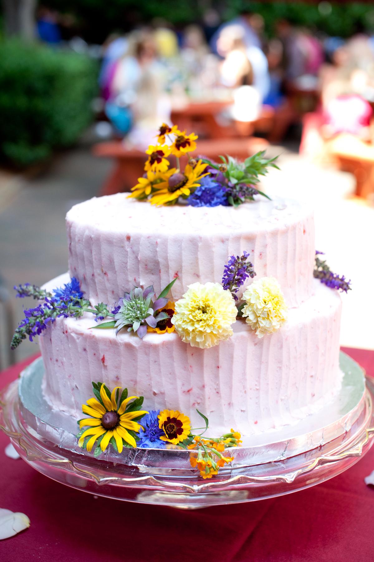 ann and joe asheville nc wedding-11.jpg