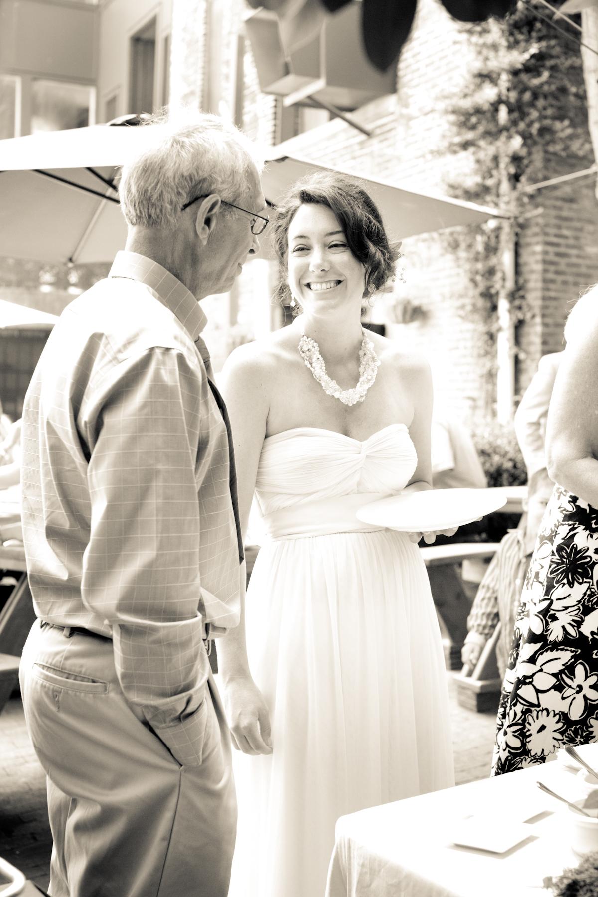 ann and joe asheville nc wedding-5.jpg