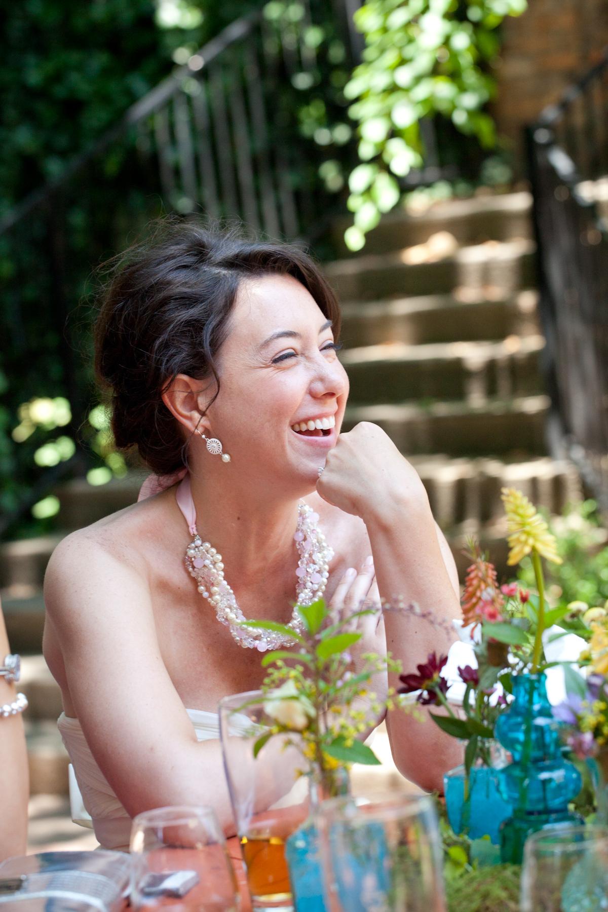 ann and joe asheville nc wedding-2.jpg