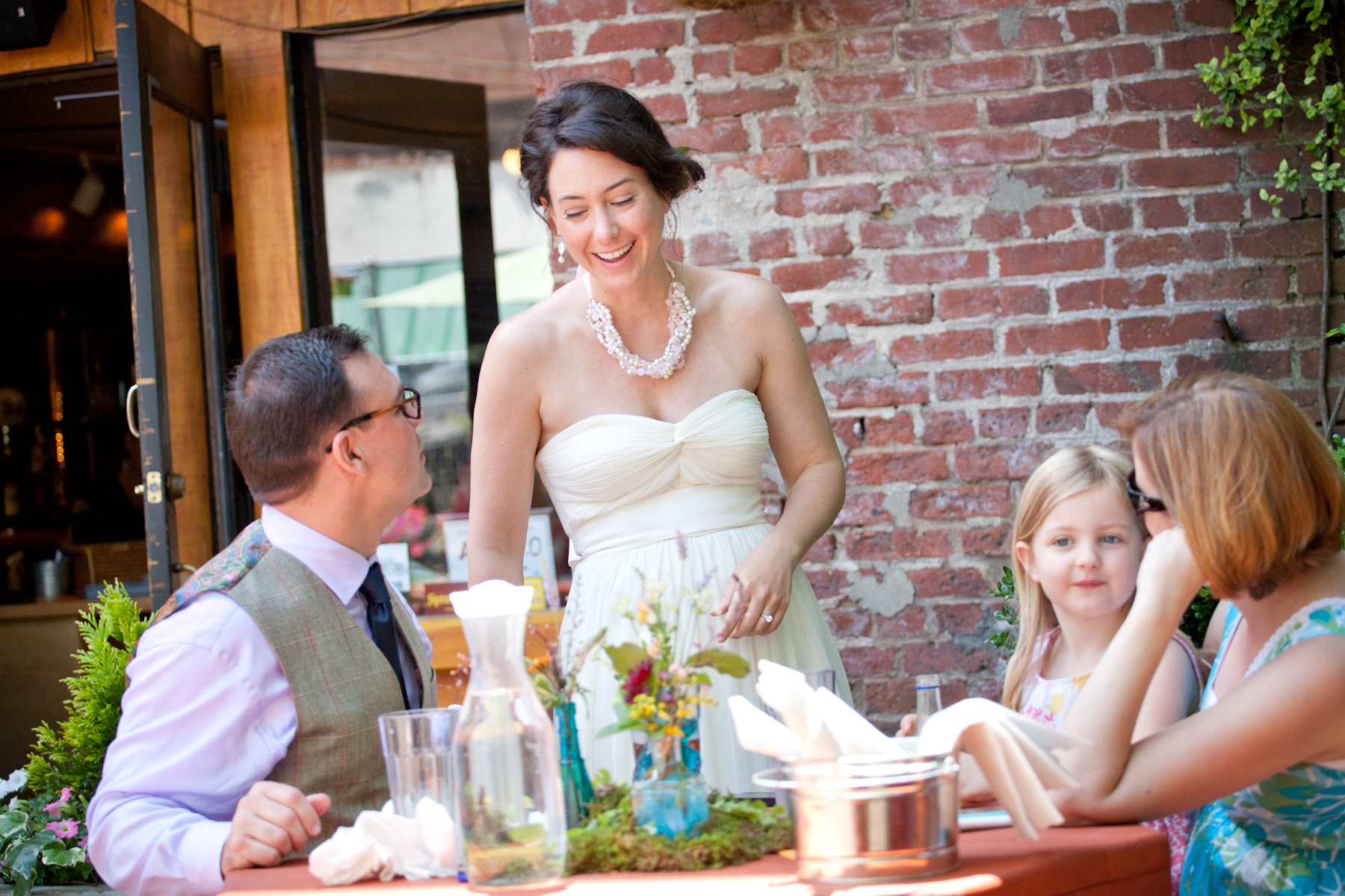 ann and joe asheville nc wedding-3.jpg