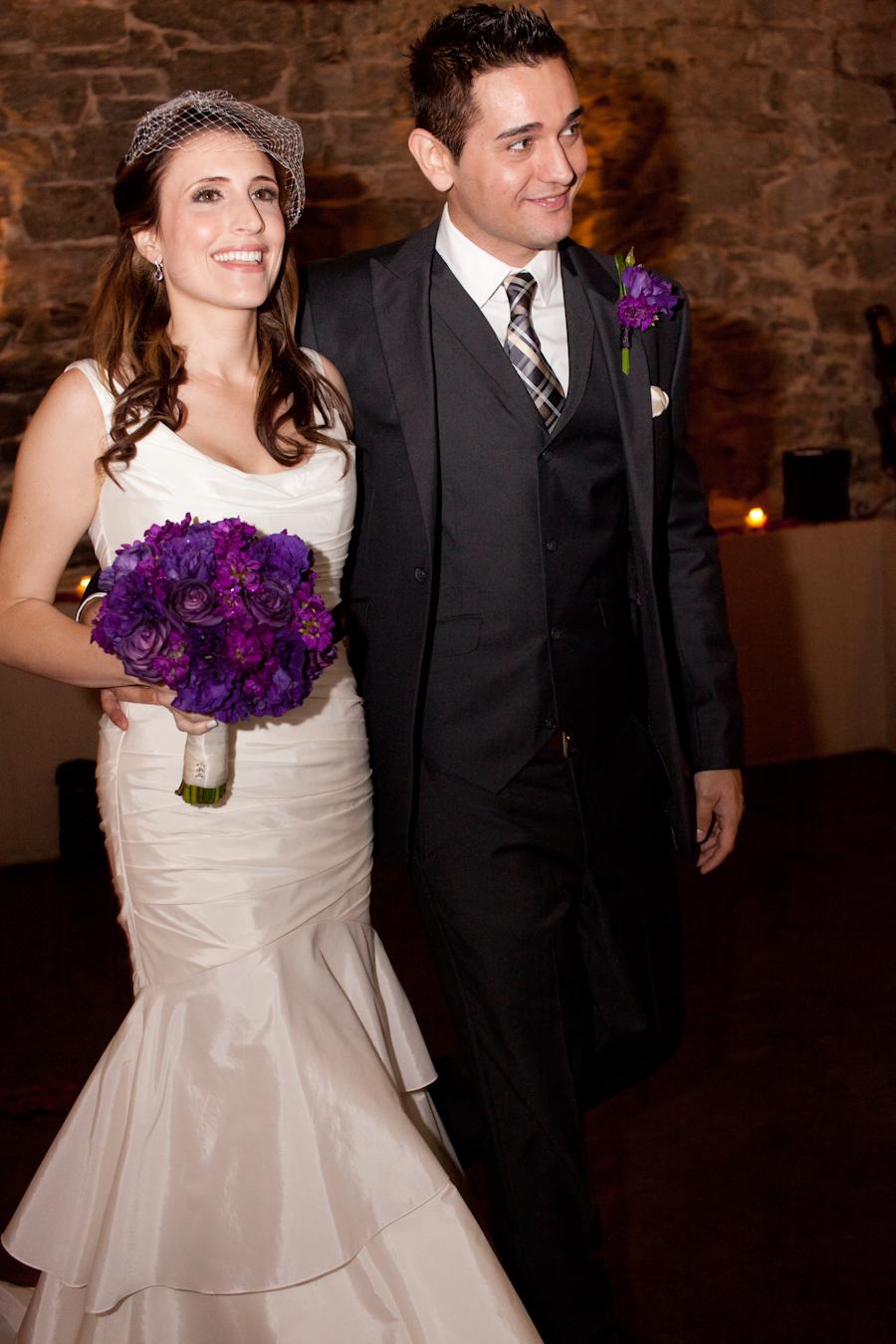 biltmore wedding asheville nc-5.jpg
