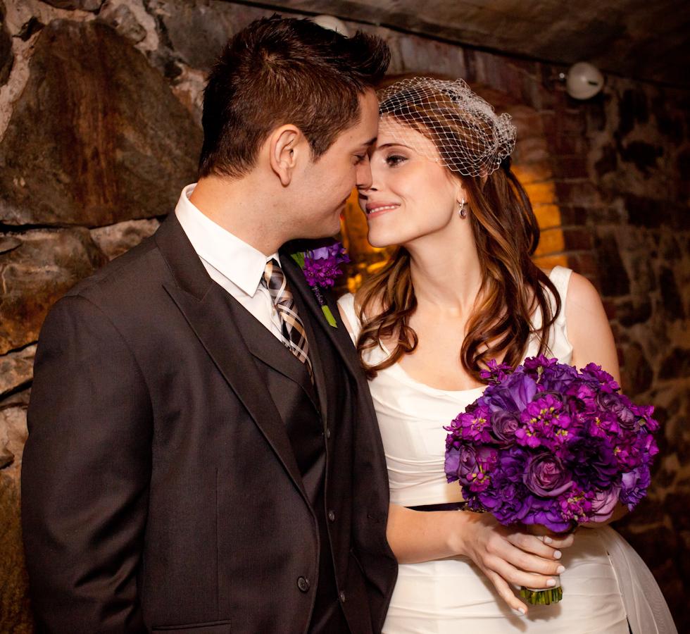 biltmore wedding asheville nc-6.jpg