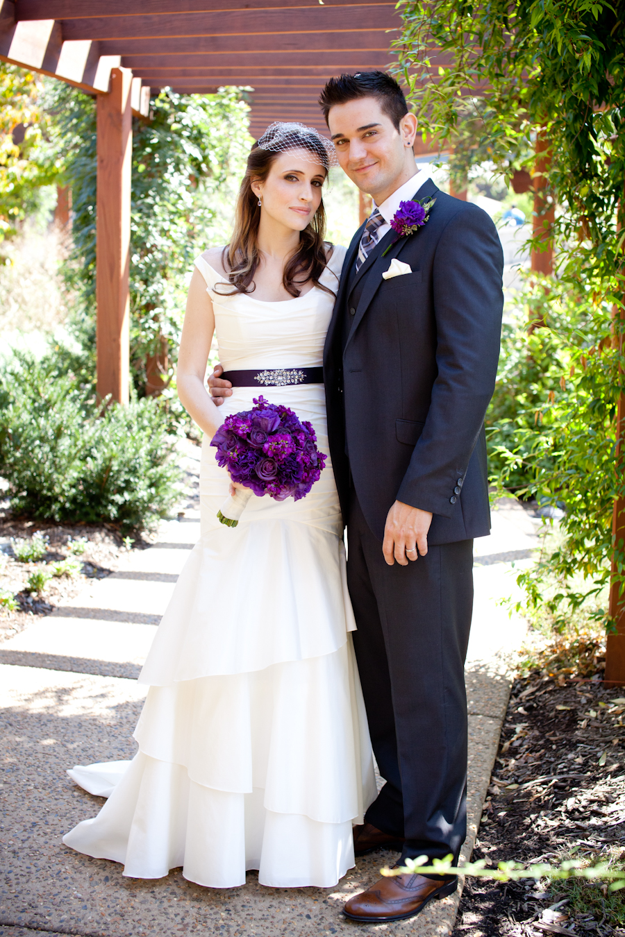 biltmore wedding asheville nc-7.jpg