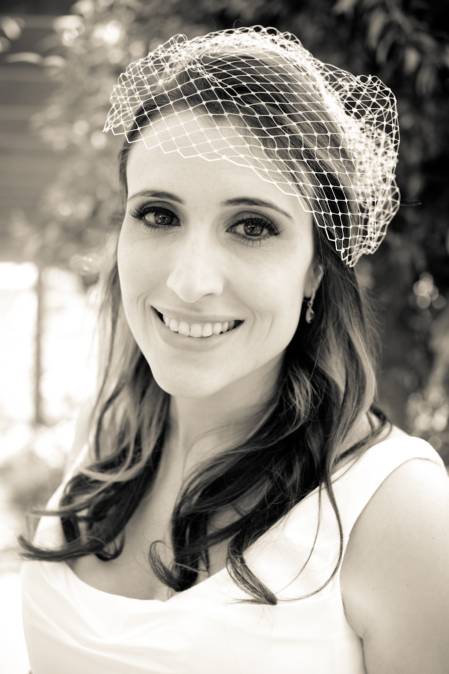 biltmore wedding asheville nc-10.jpg