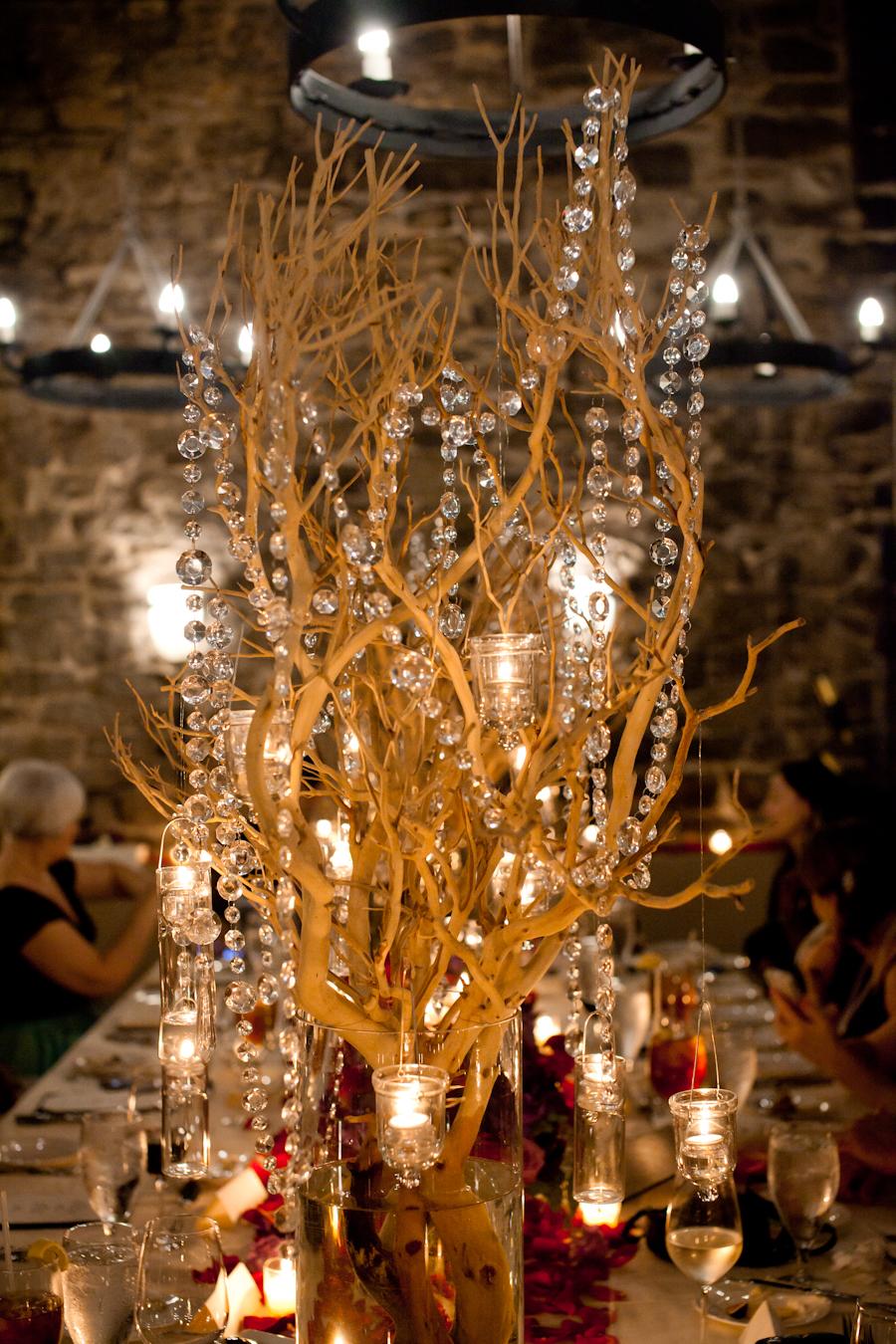 biltmore wedding asheville nc-15.jpg
