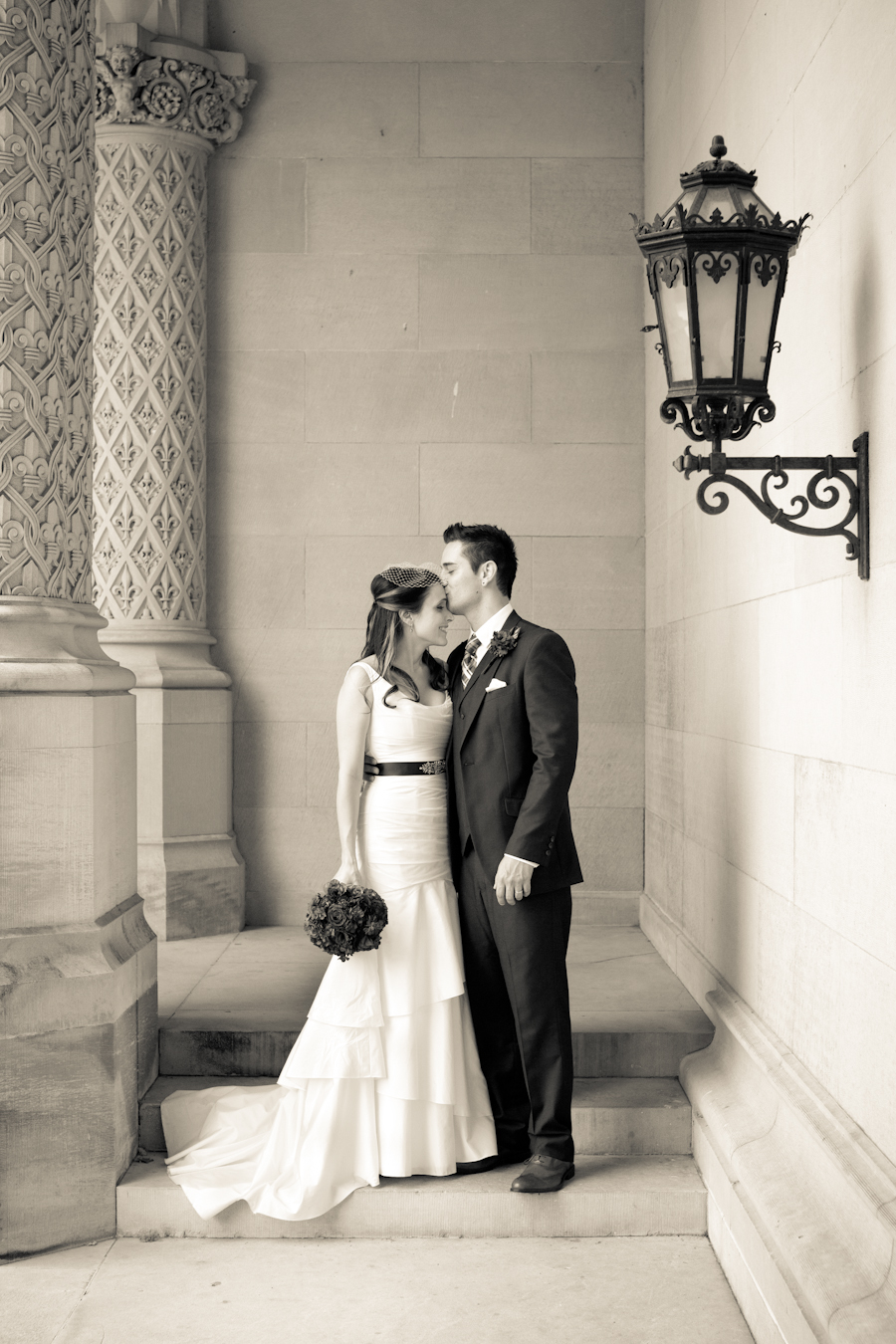 biltmore wedding asheville nc-17.jpg