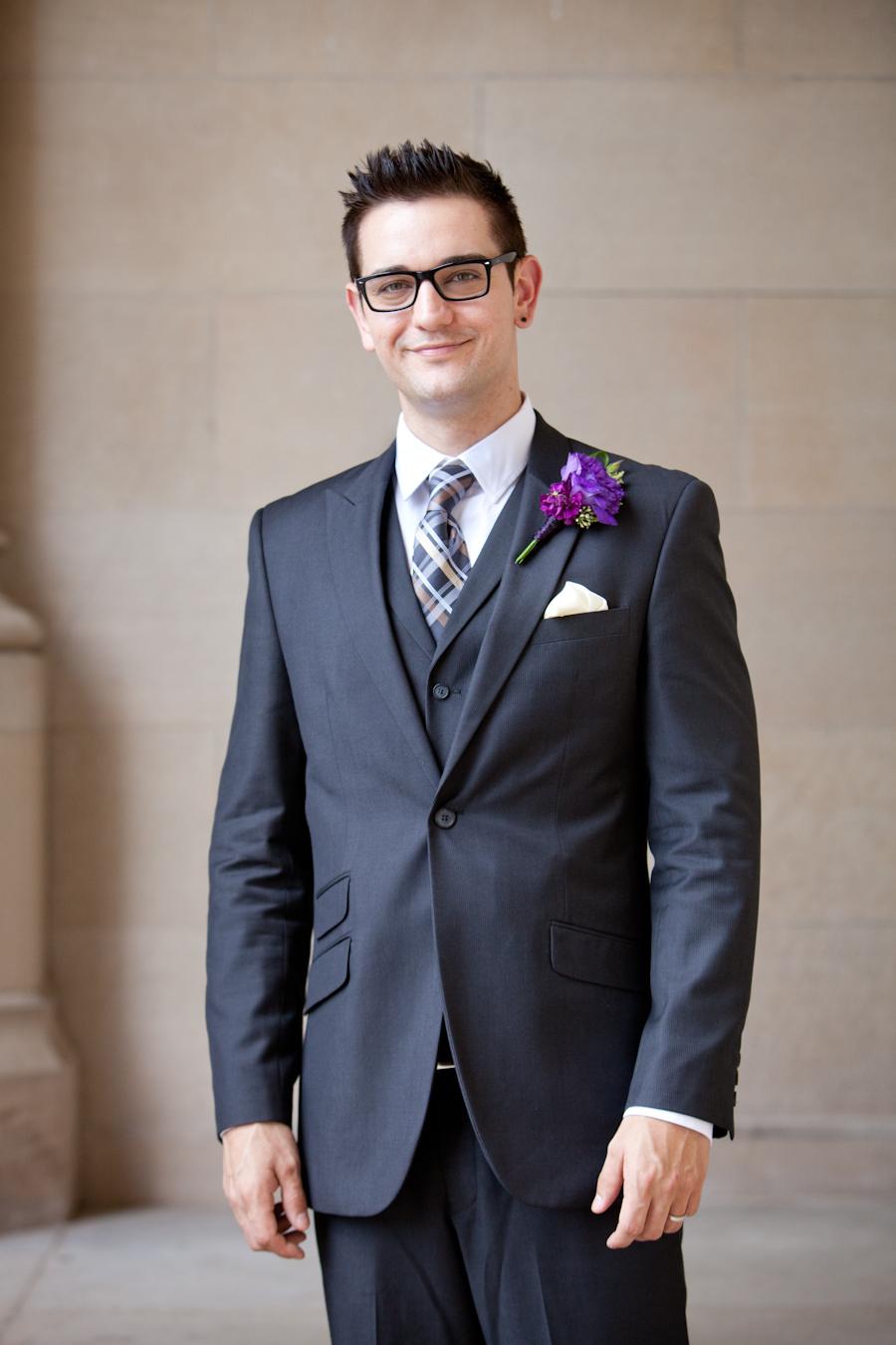 biltmore wedding asheville nc-23.jpg