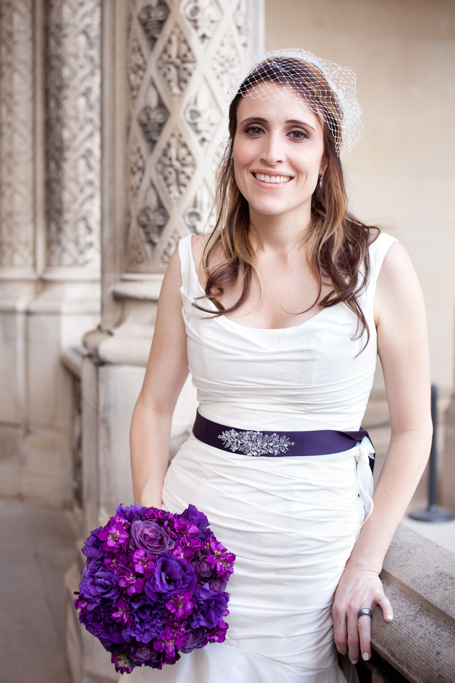 biltmore wedding asheville nc-26.jpg
