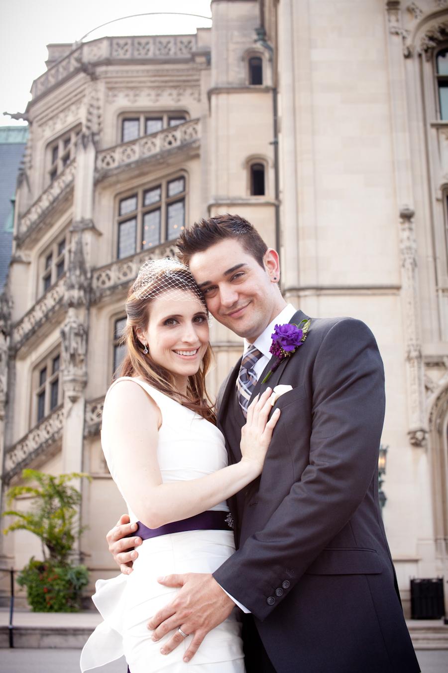 biltmore wedding asheville nc-27.jpg