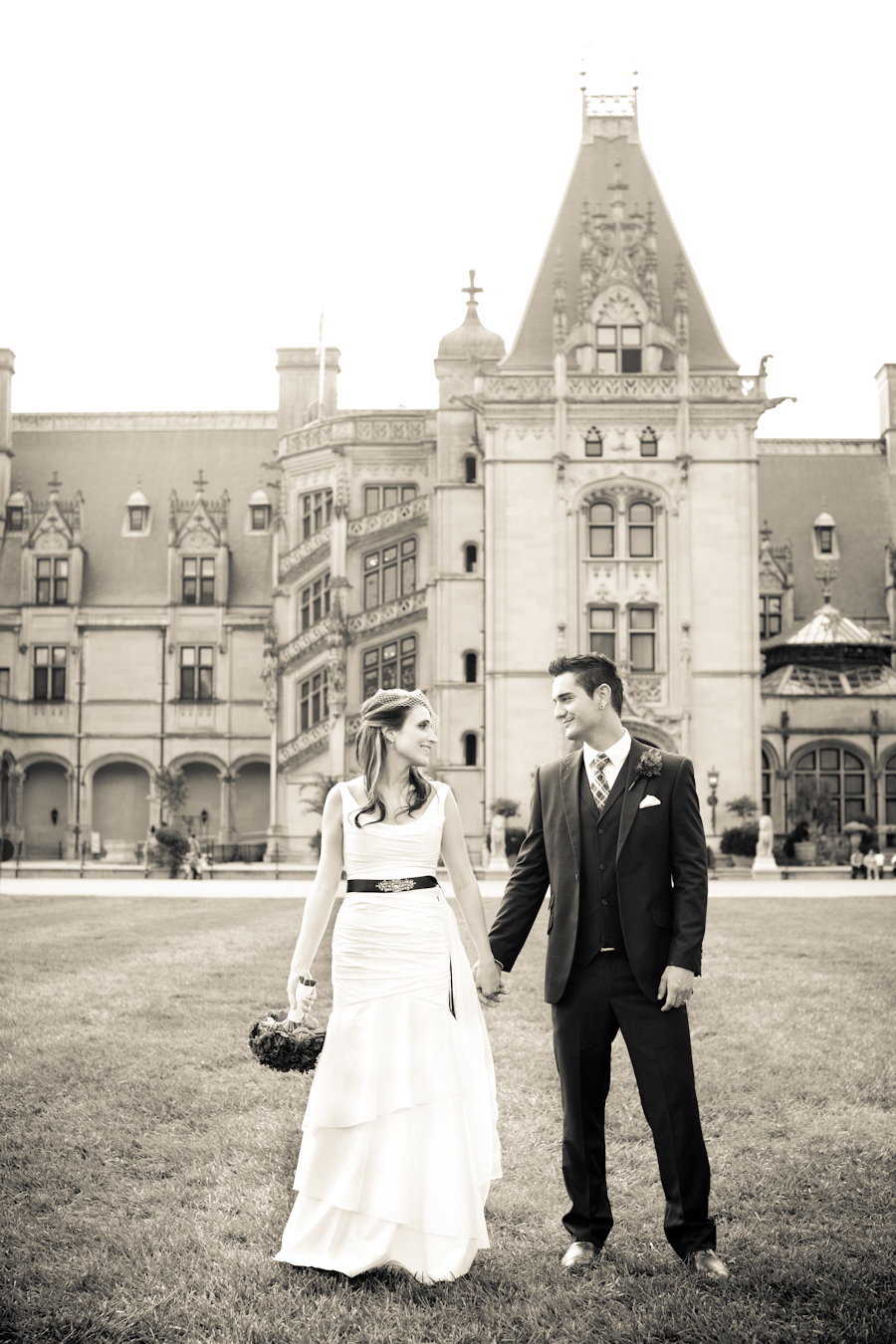 biltmore wedding asheville nc-29.jpg