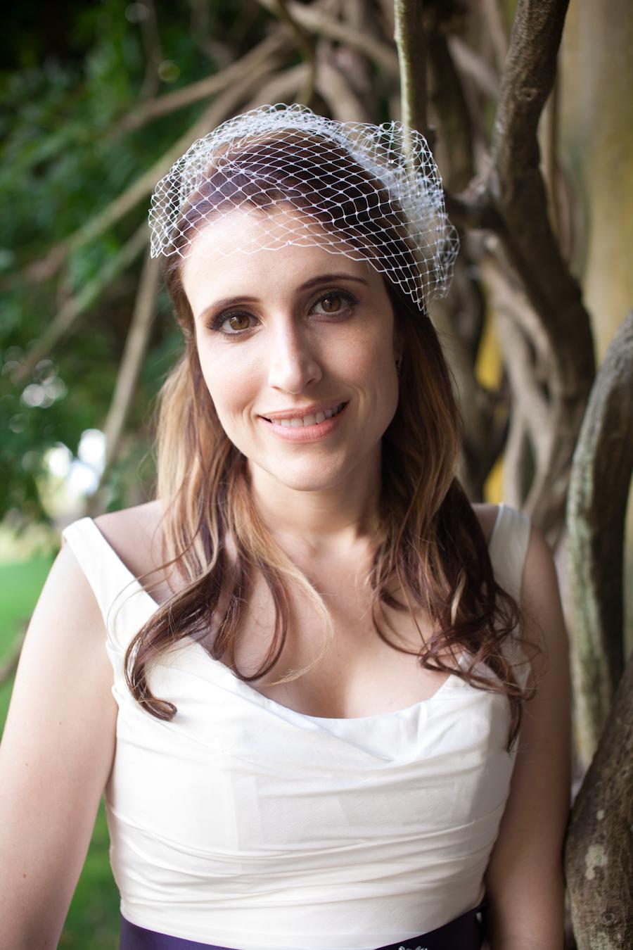 biltmore wedding asheville nc-31.jpg
