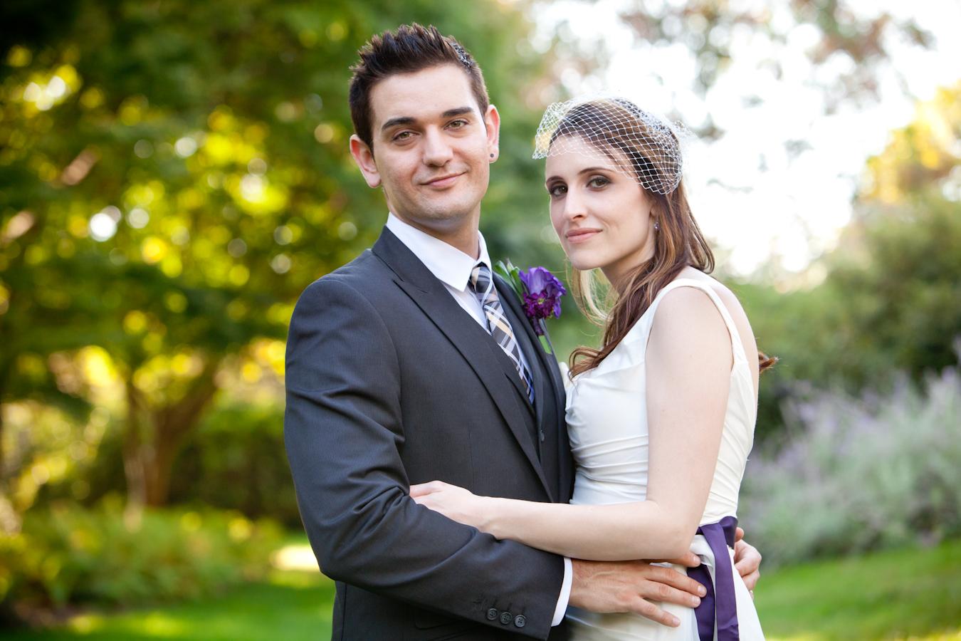 biltmore wedding asheville nc-34.jpg