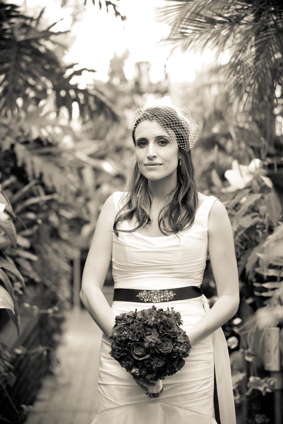biltmore wedding asheville nc-36.jpg