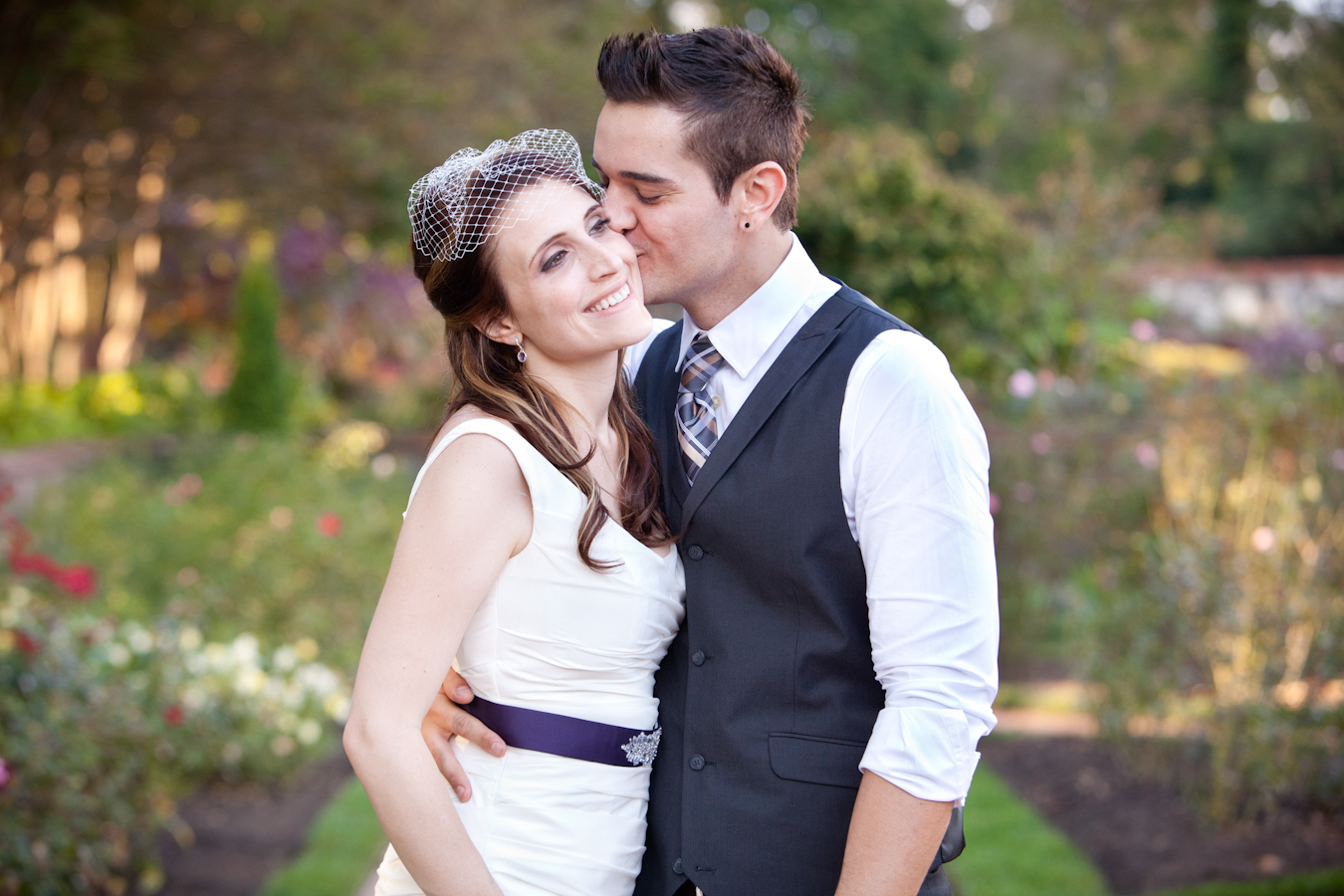 biltmore wedding asheville nc-43.jpg