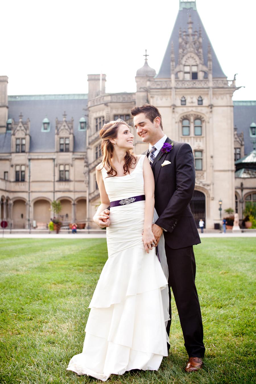 biltmore wedding asheville nc-44.jpg