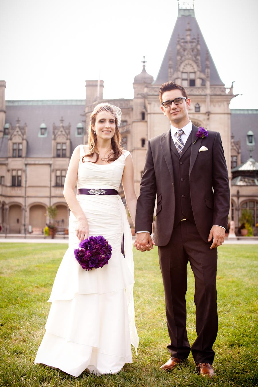 biltmore wedding asheville nc-45.jpg