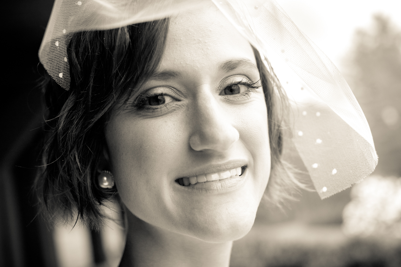 Jennifer Callahan Photography-13.jpg