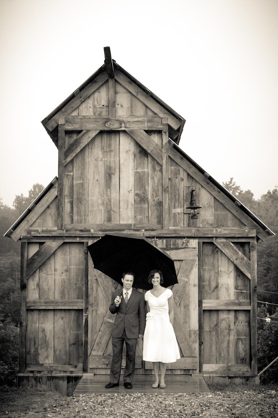 Jennifer Callahan Photography-10.jpg