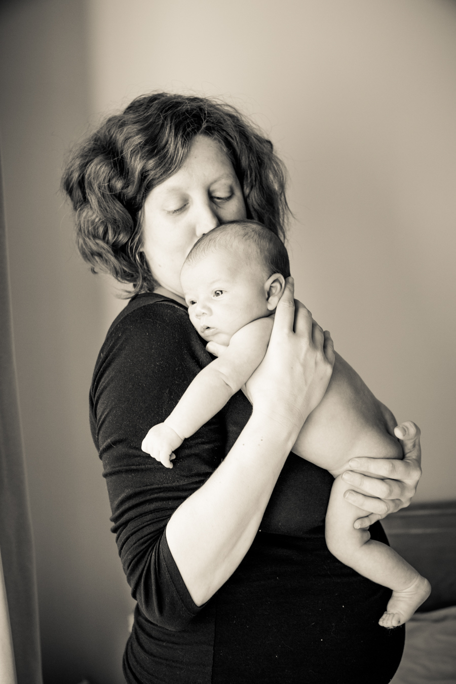 newborn photography Photography, Asheville NC-4.jpg