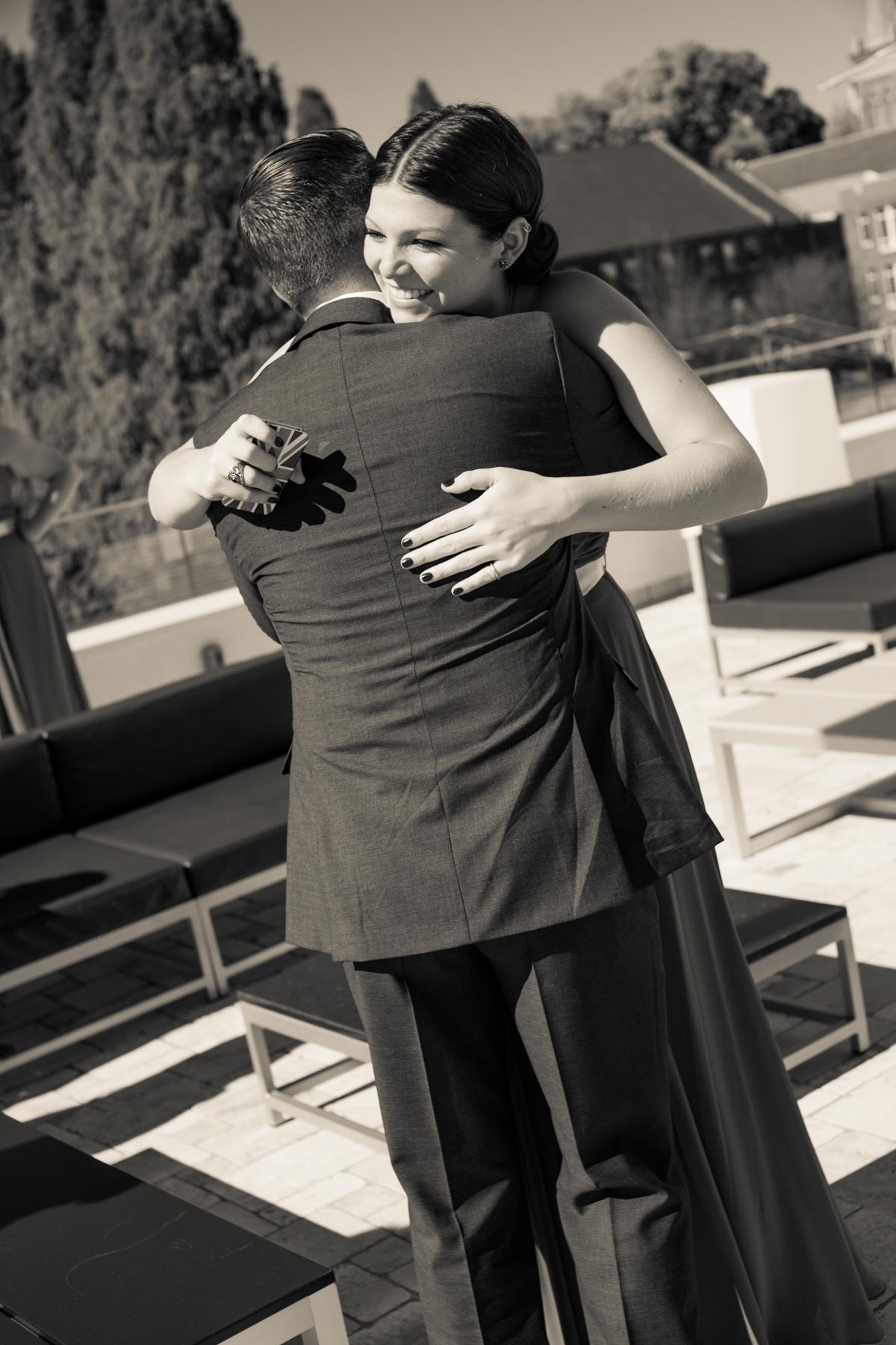 Jennifer Callahan Photography-26.jpg