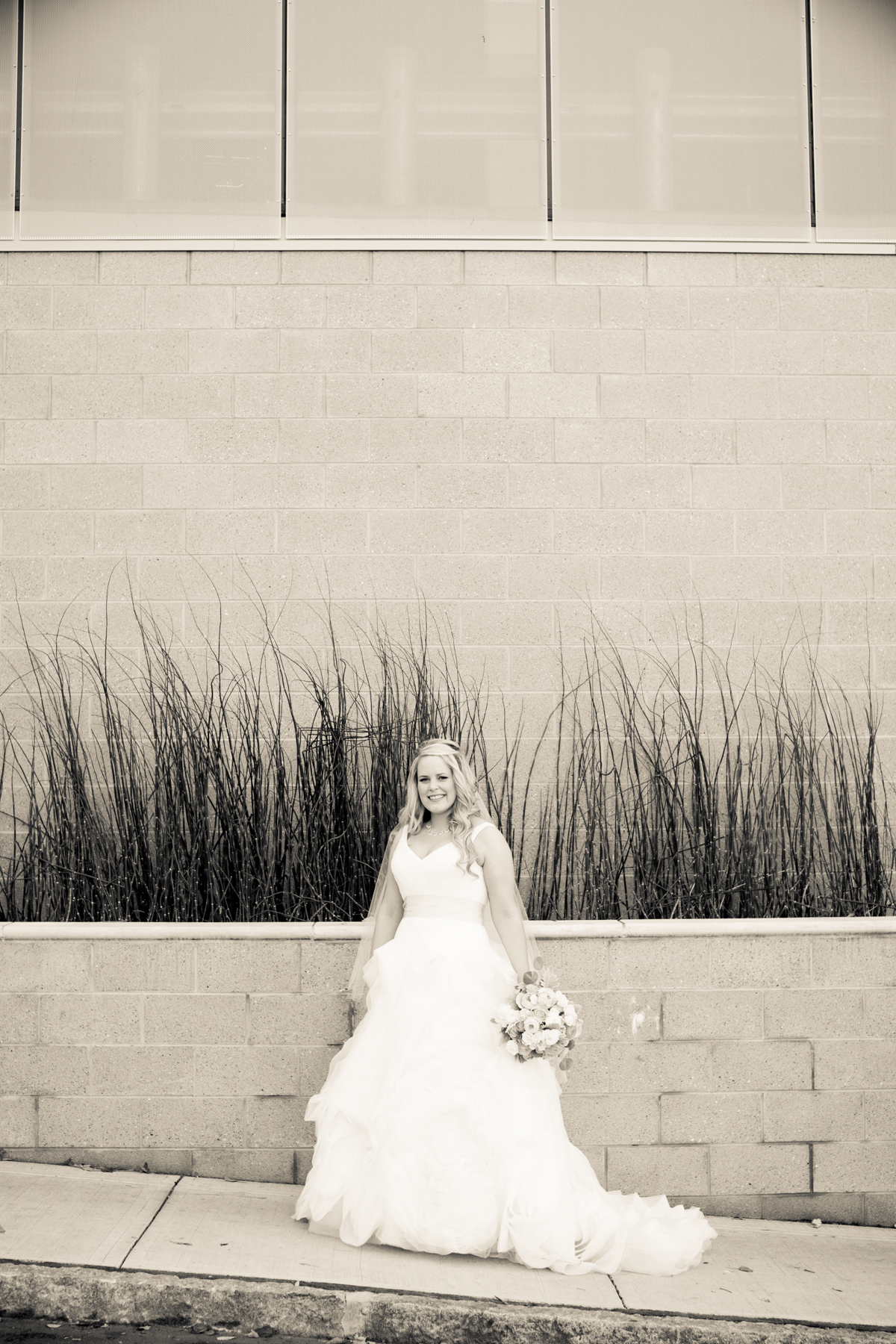 Jennifer Callahan Photography-33.jpg