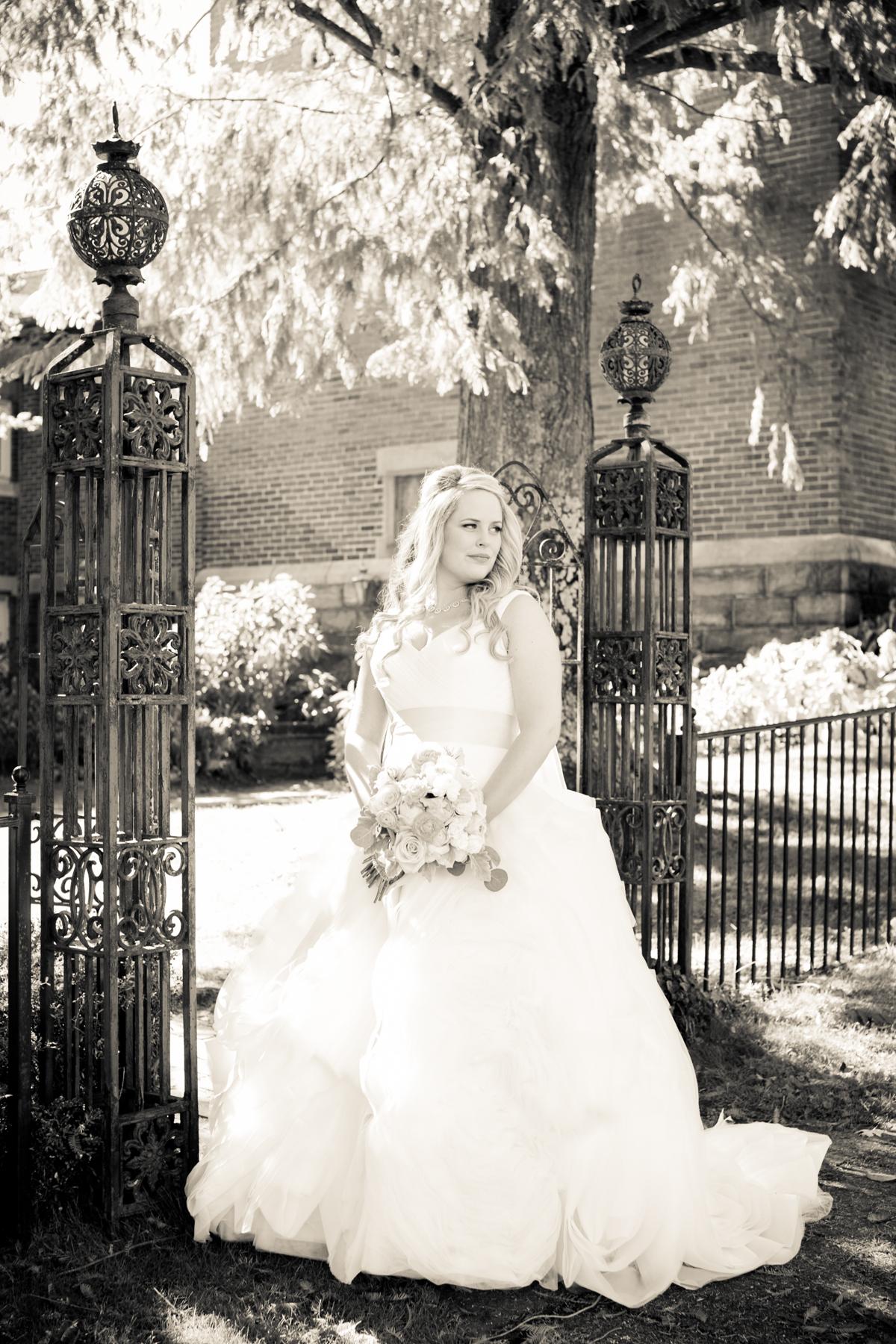 Jennifer Callahan Photography-35.jpg