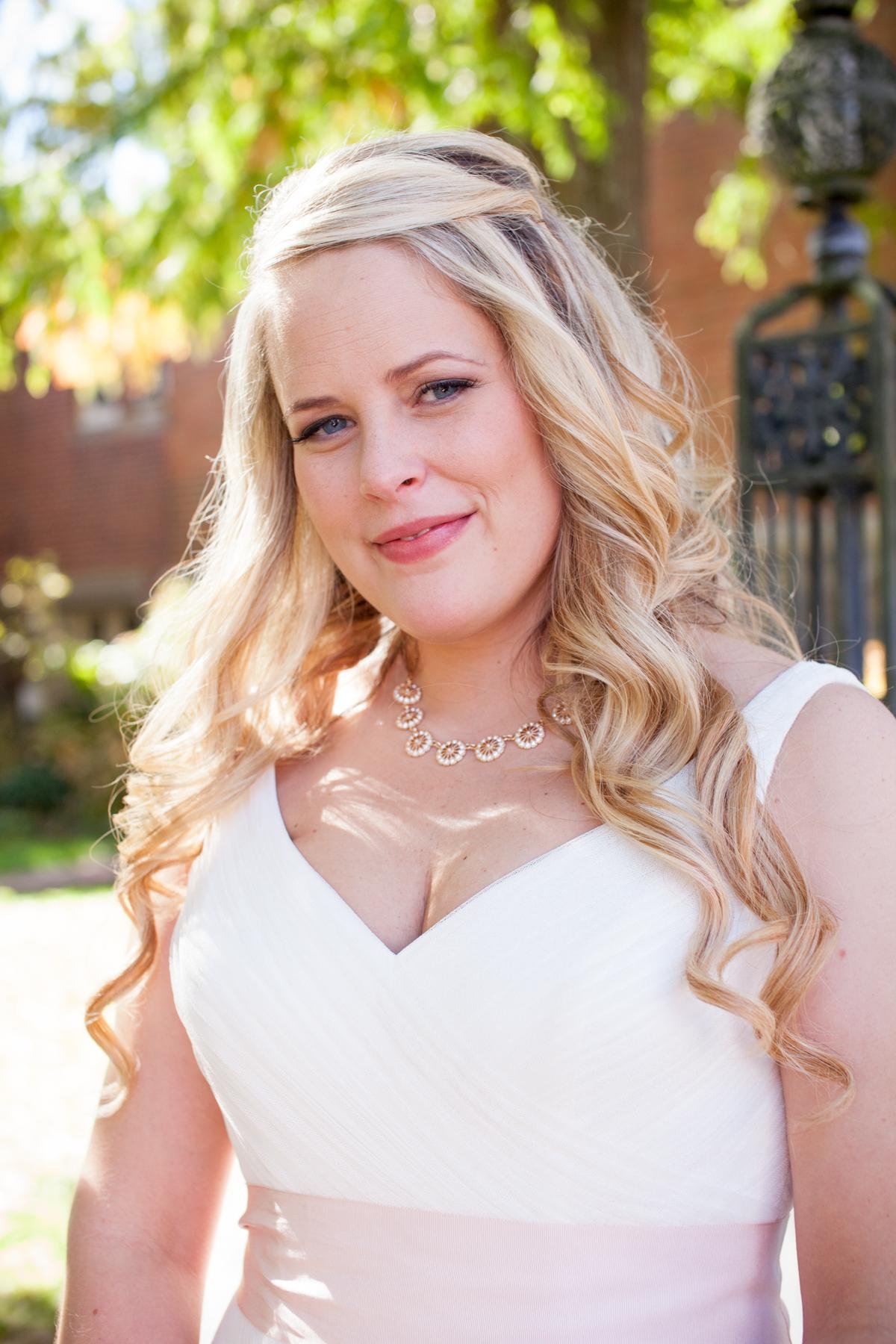 Jennifer Callahan Photography-38.jpg