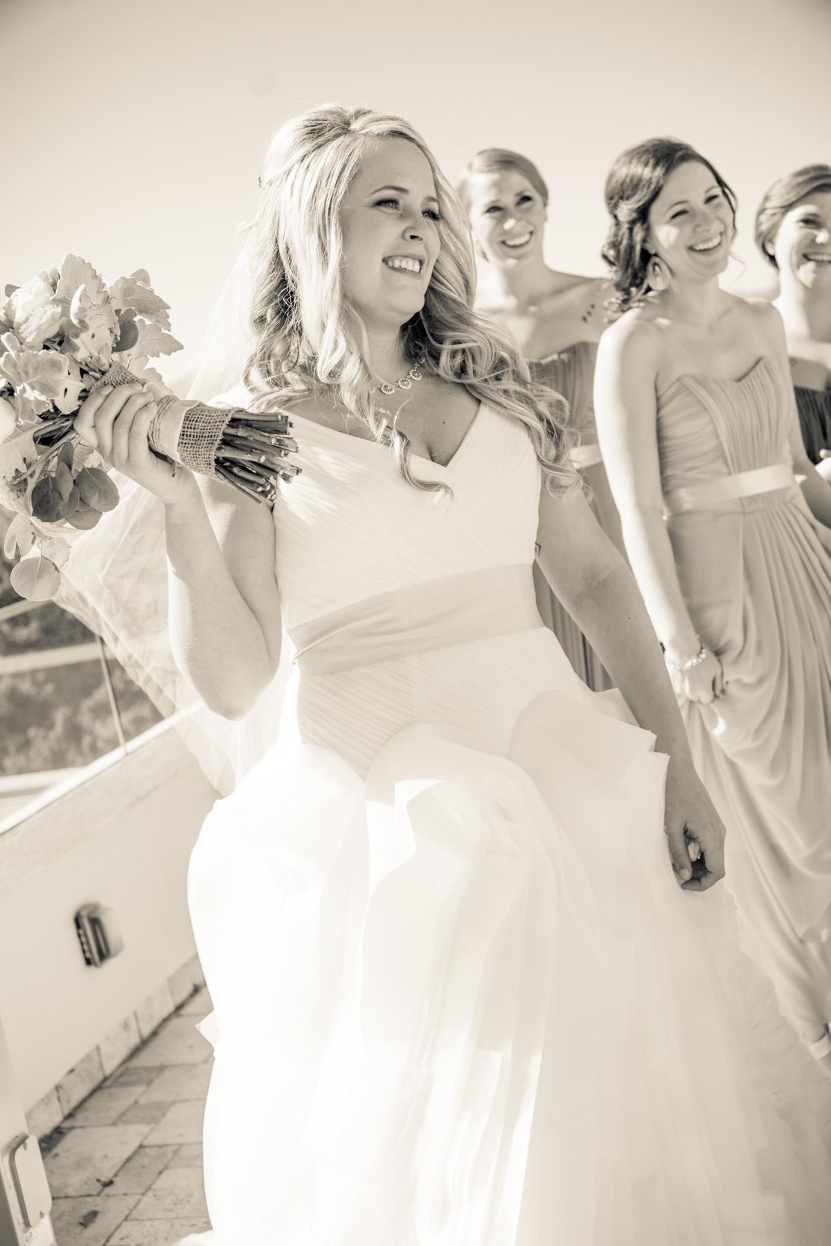 Jennifer Callahan Photography-28.jpg