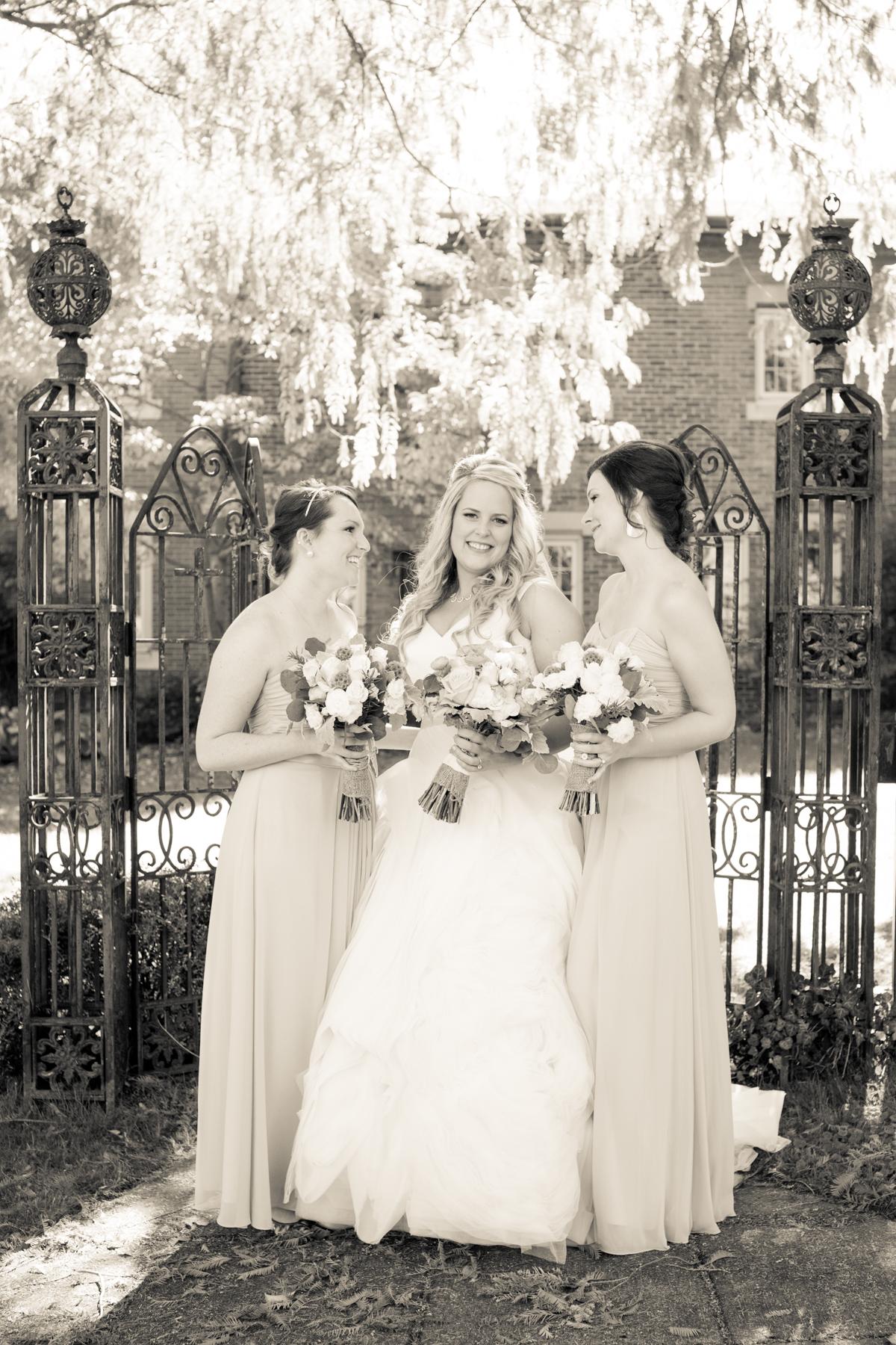 Jennifer Callahan Photography-51.jpg