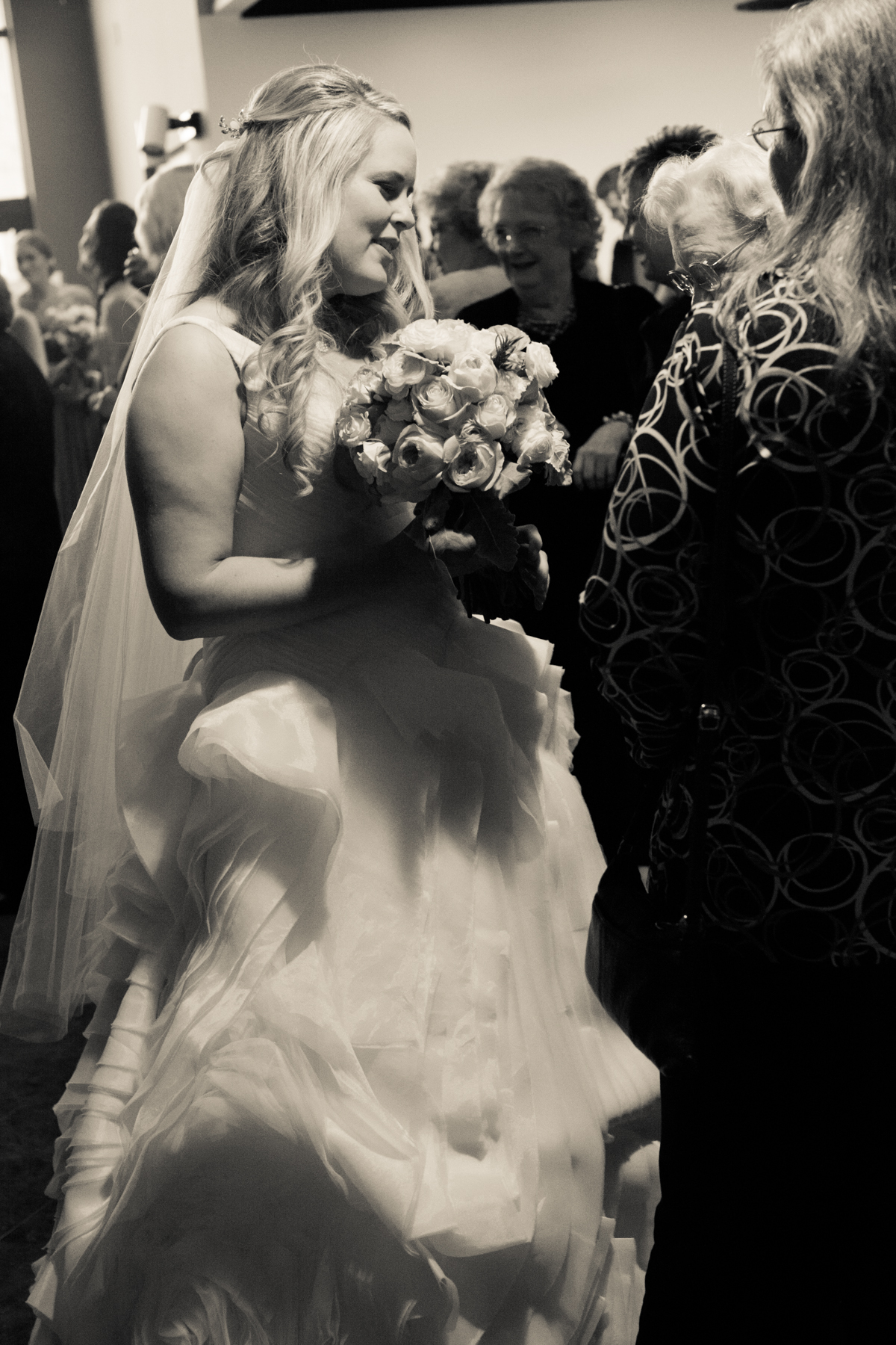 Jennifer Callahan Photography-15.jpg