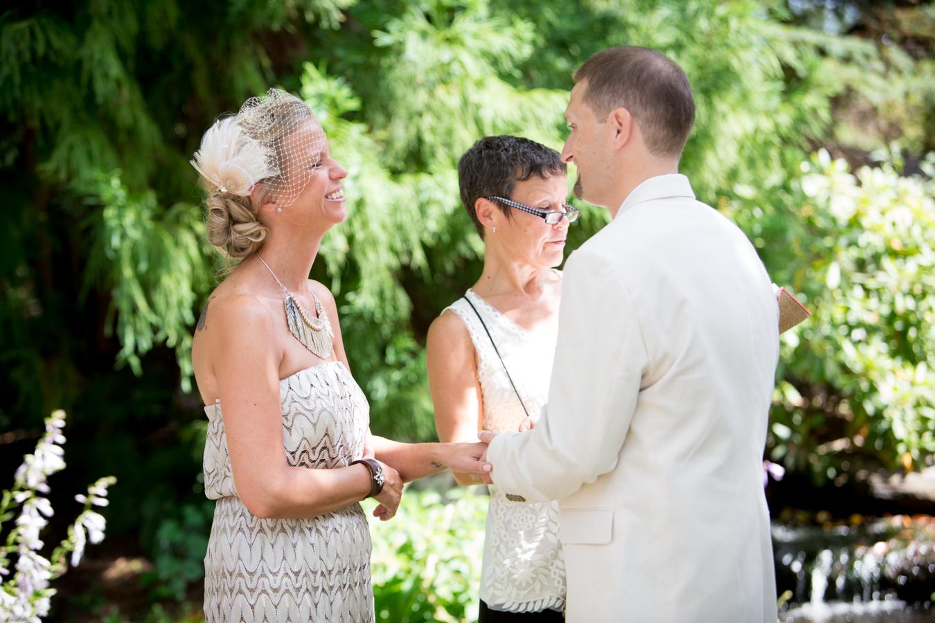 asheville nc wedding photos-41.jpg