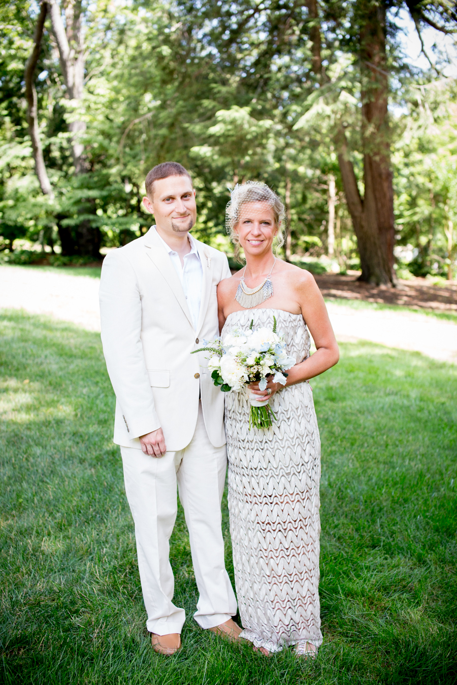 asheville nc wedding photos-59.jpg