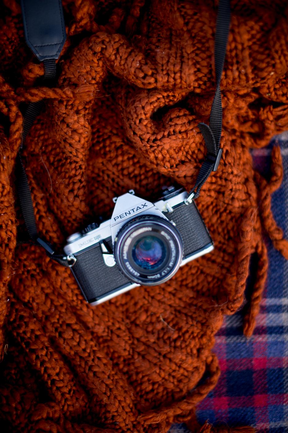 jennifer callahan photography asheville nc-63.jpg