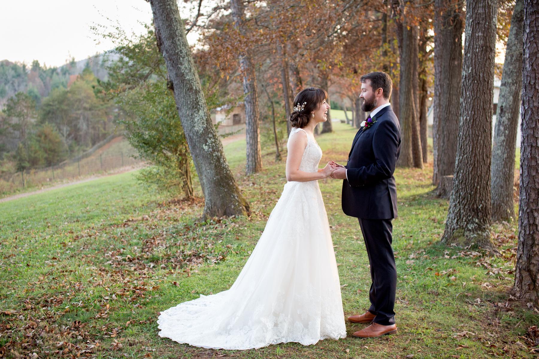 yesterday spaces wedding asheville nc jennifer callahan photography-18.jpg