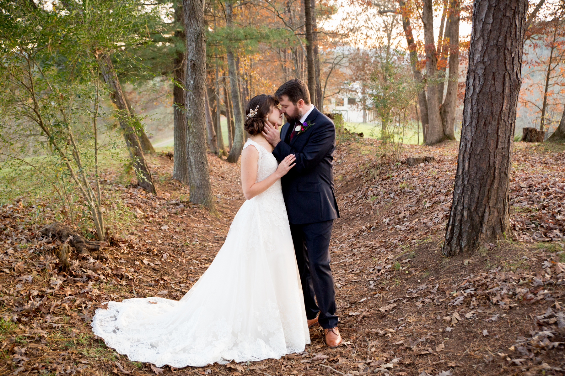 yesterday spaces wedding asheville nc jennifer callahan photography-13.jpg