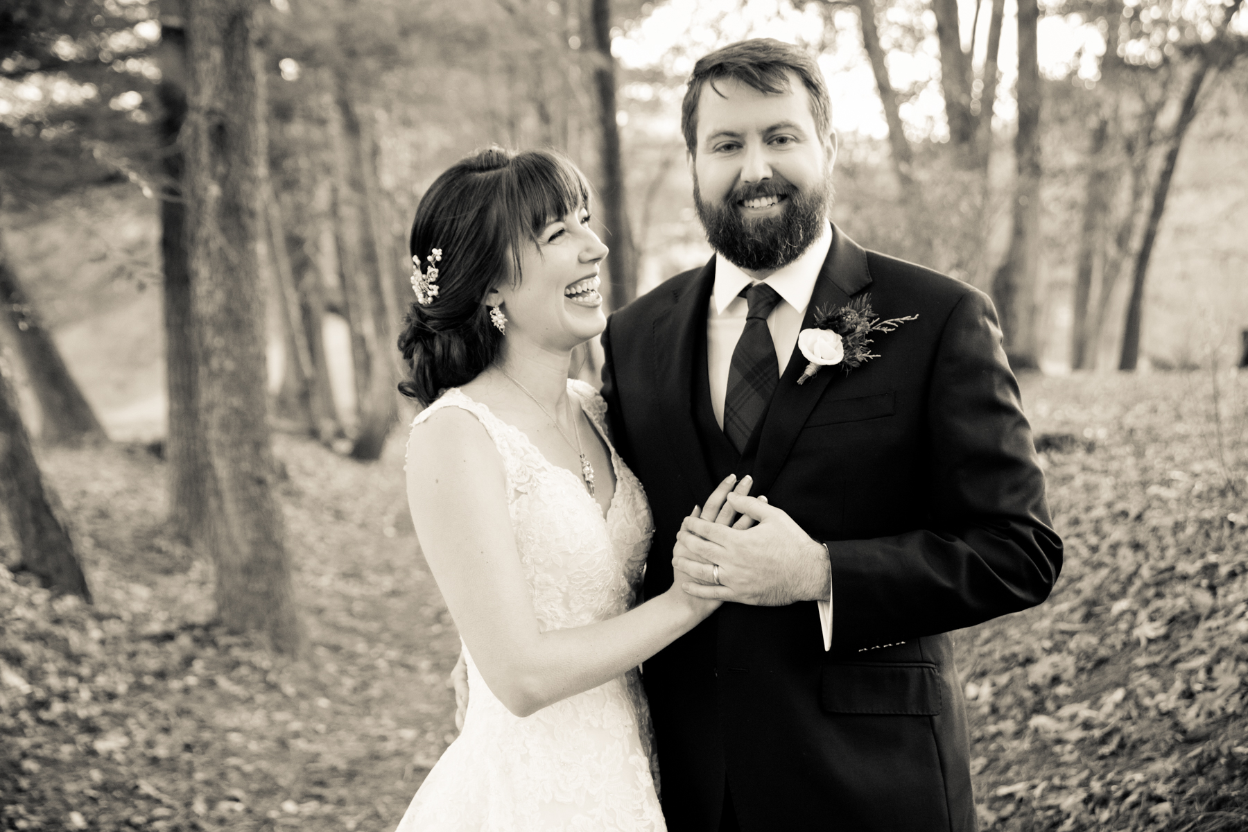yesterday spaces wedding asheville nc jennifer callahan photography-16.jpg