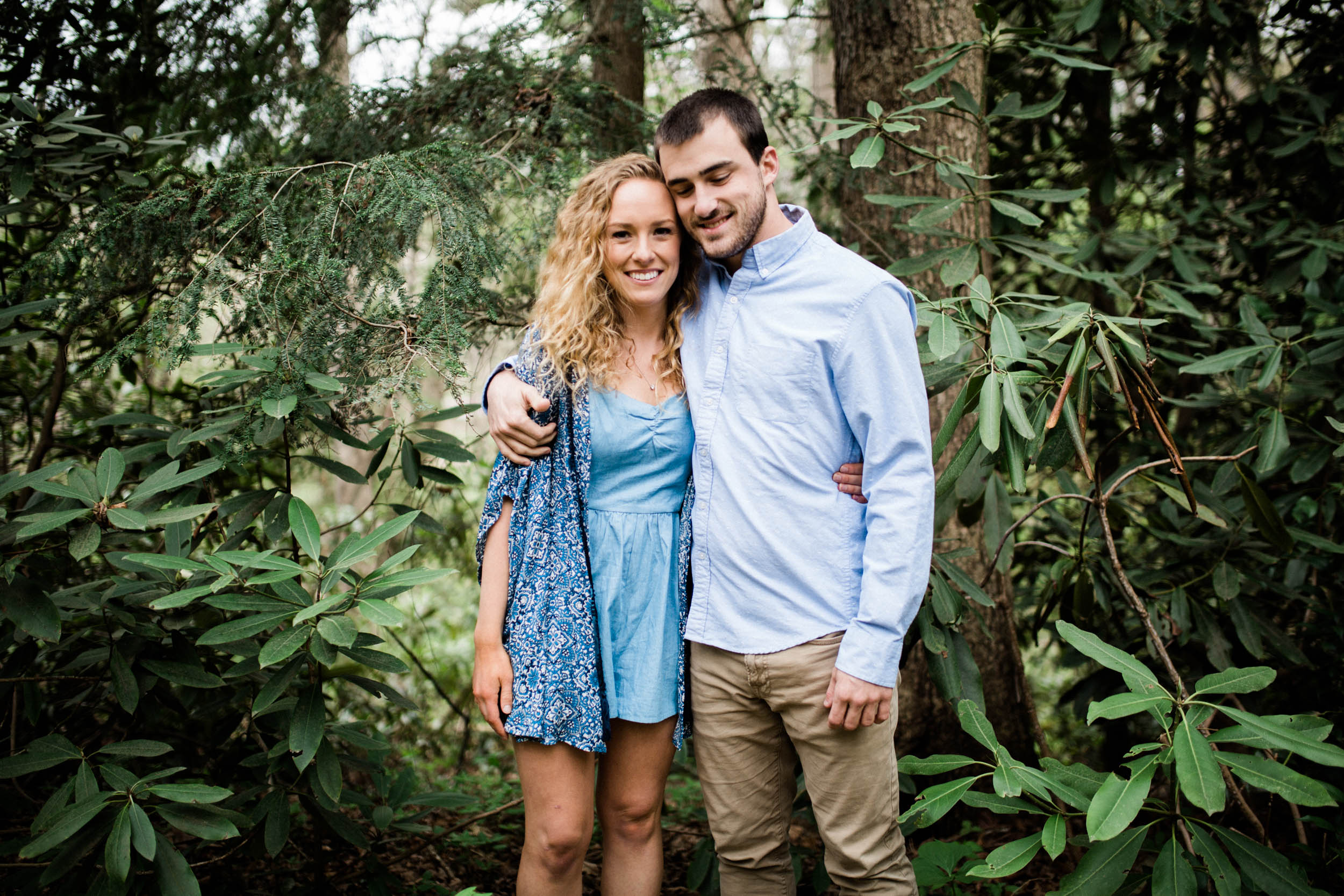 asheville nc engagement photography session (38 of 96).jpg