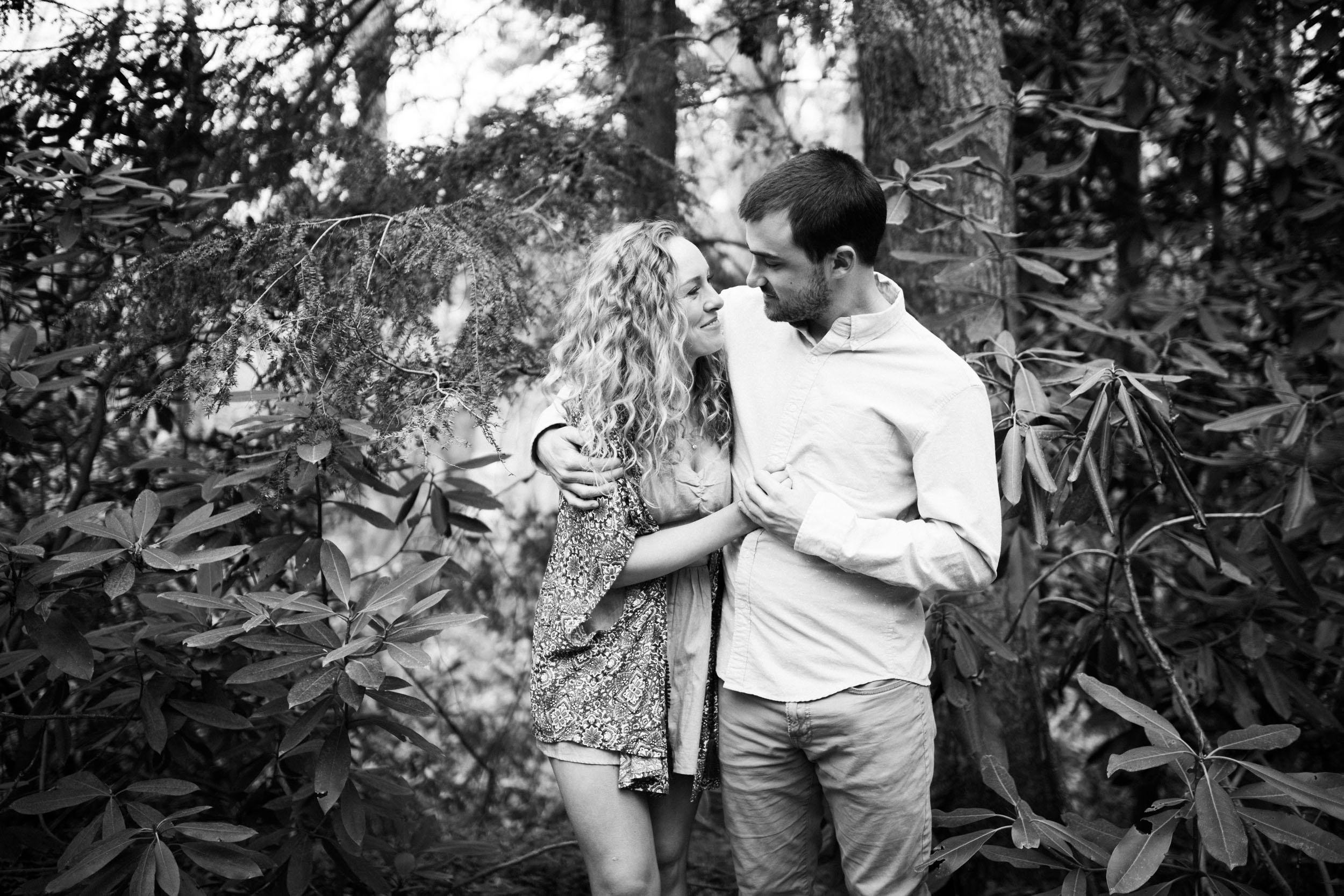 asheville nc engagement photography session (40 of 96).jpg