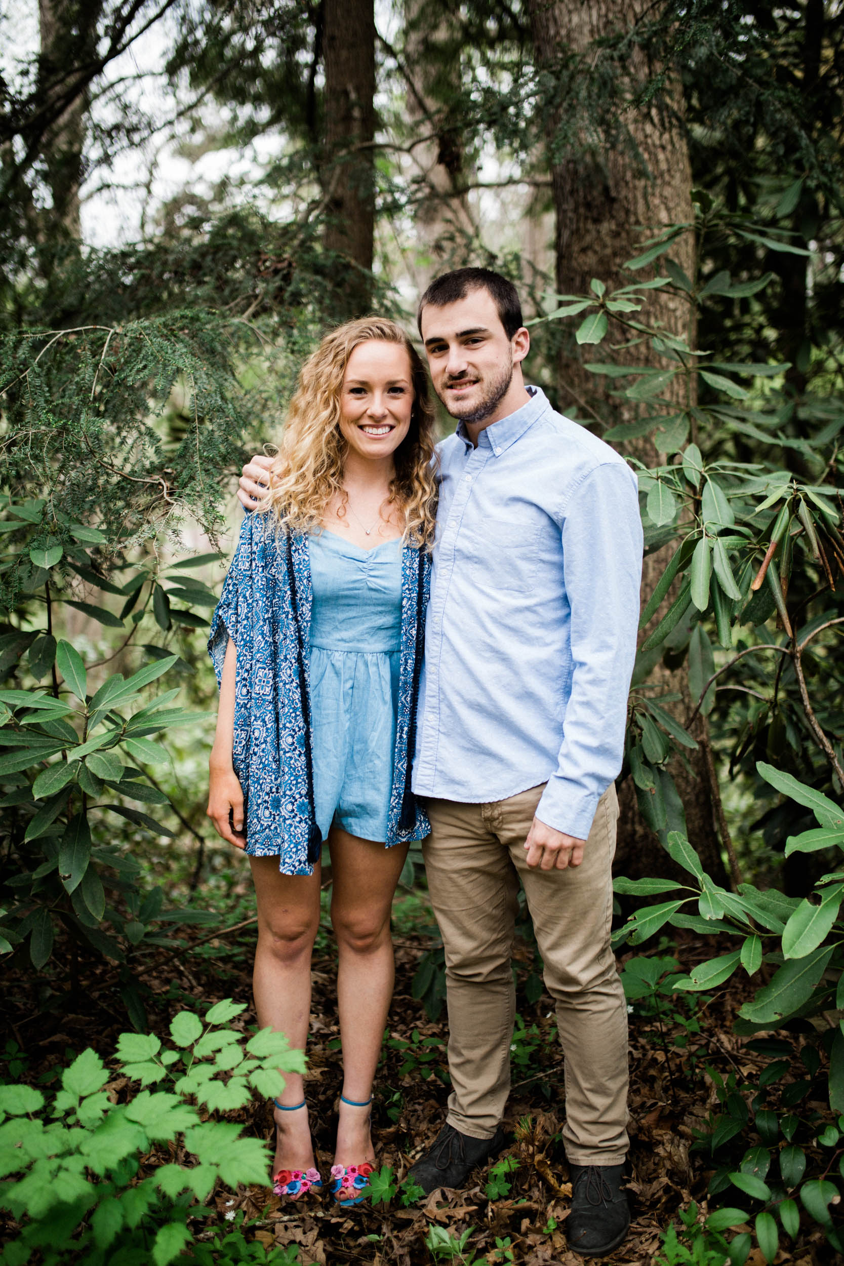 asheville nc engagement photography session (37 of 96).jpg
