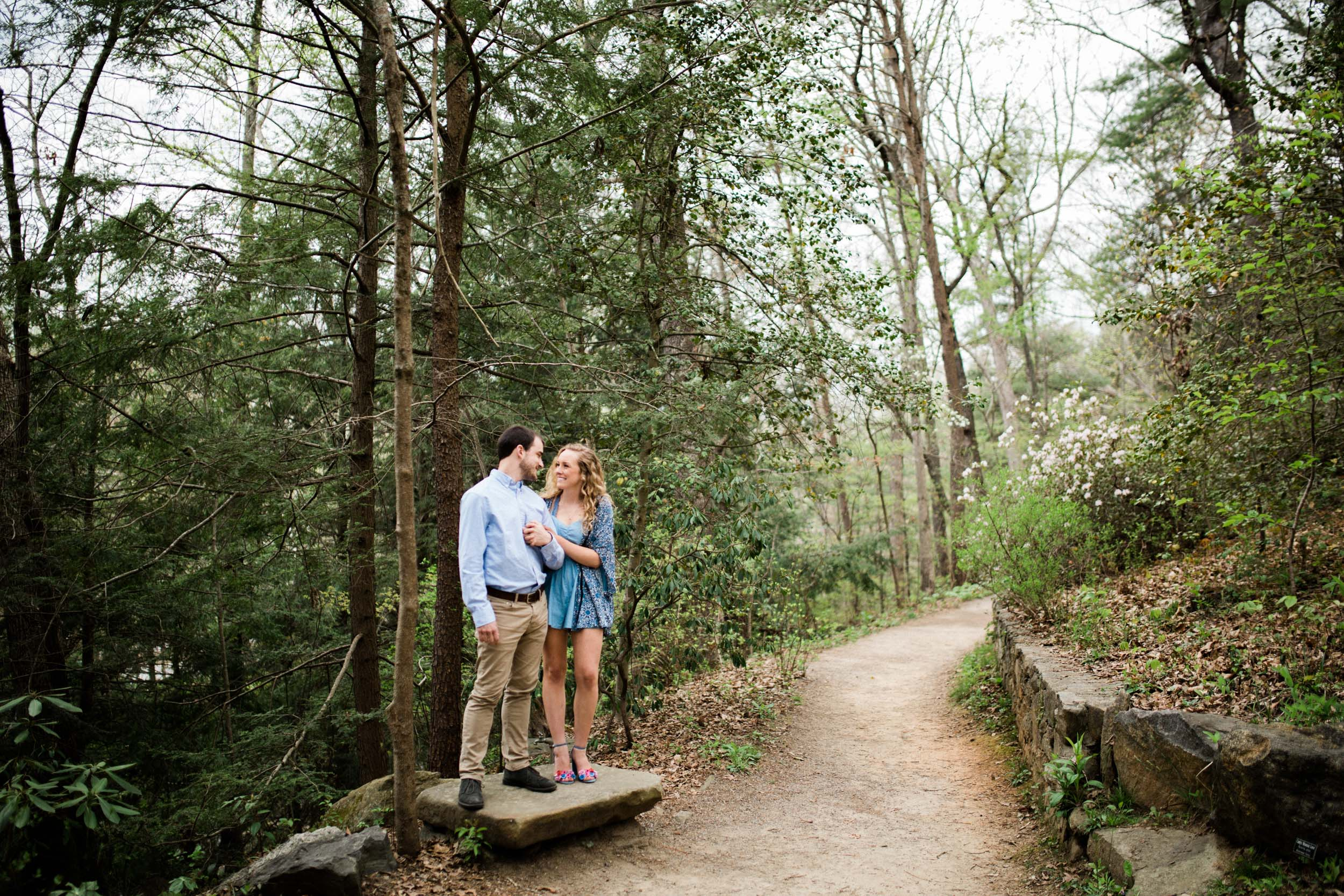 asheville nc engagement photography session (21 of 96).jpg