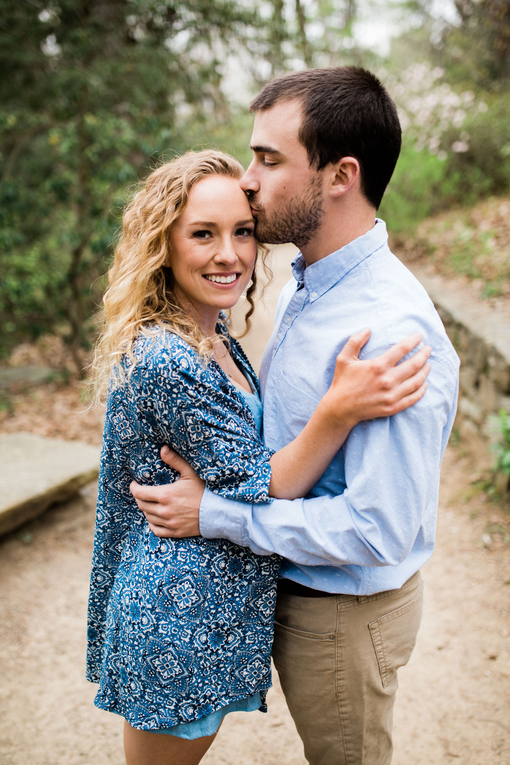 asheville nc engagement photography session (25 of 96).jpg