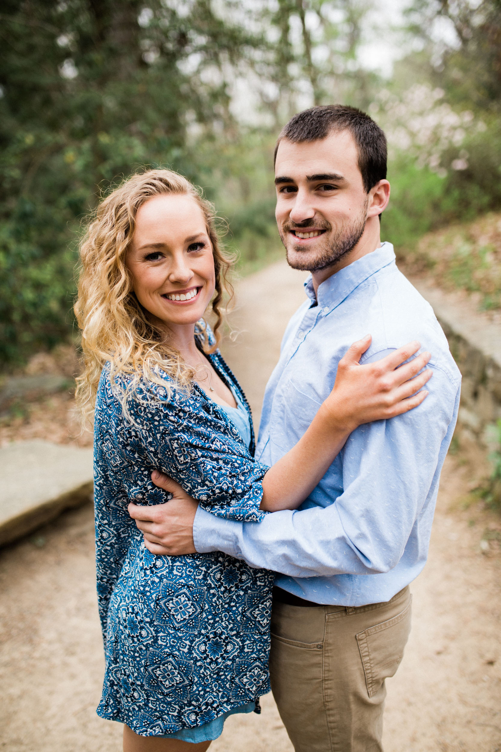 asheville nc engagement photography session (24 of 96).jpg