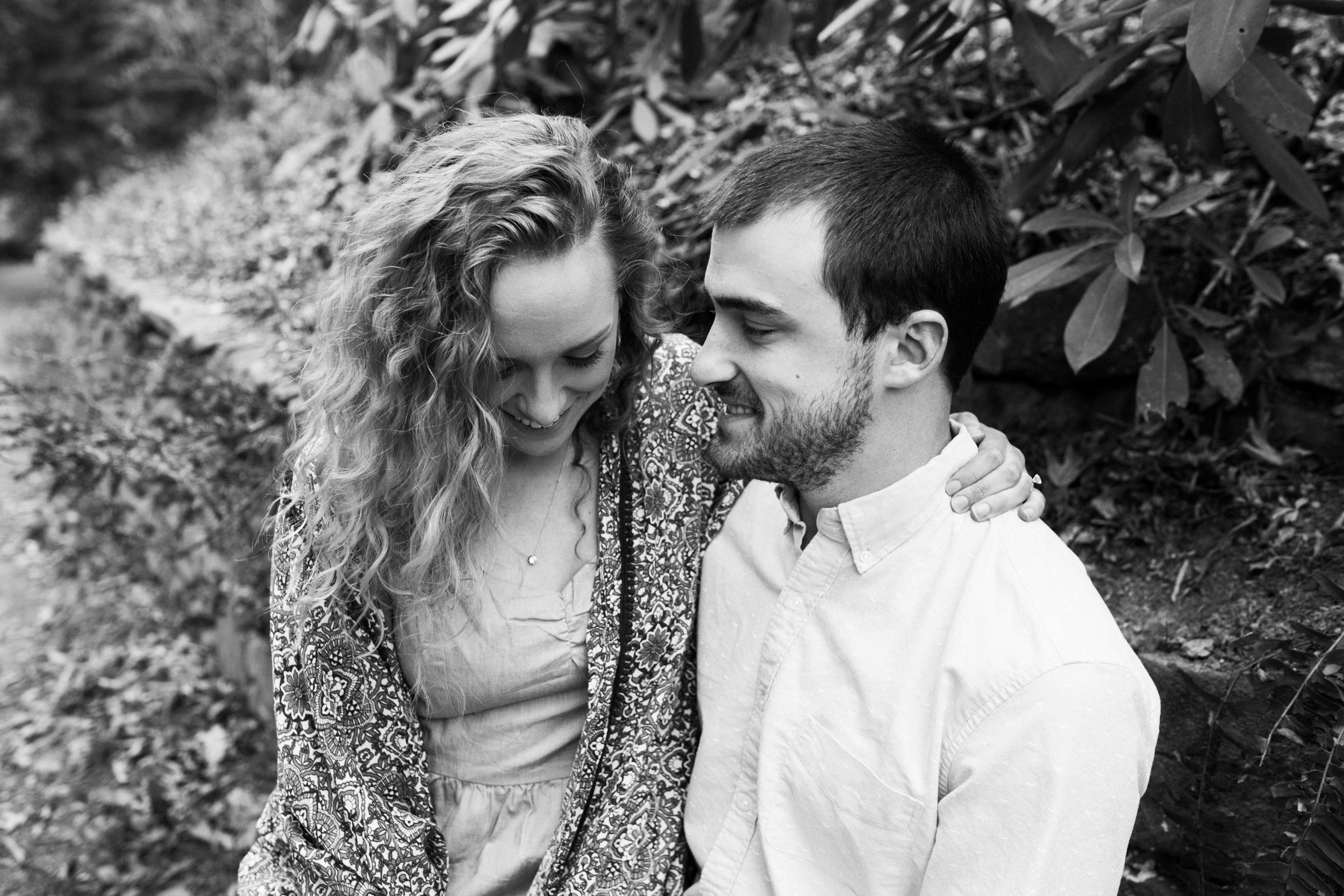 asheville nc engagement photography session (9 of 96).jpg