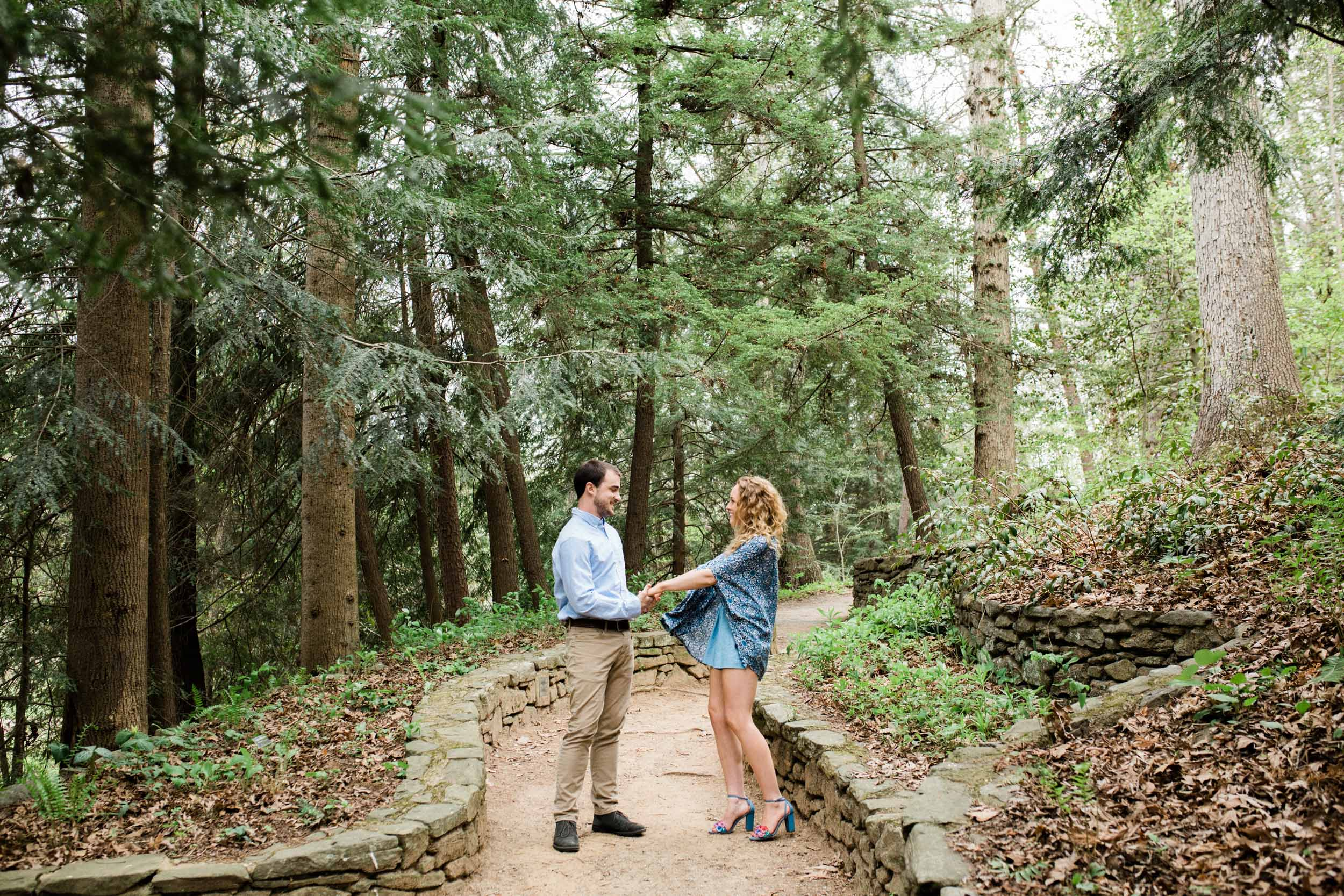 asheville nc engagement photography session (13 of 96).jpg