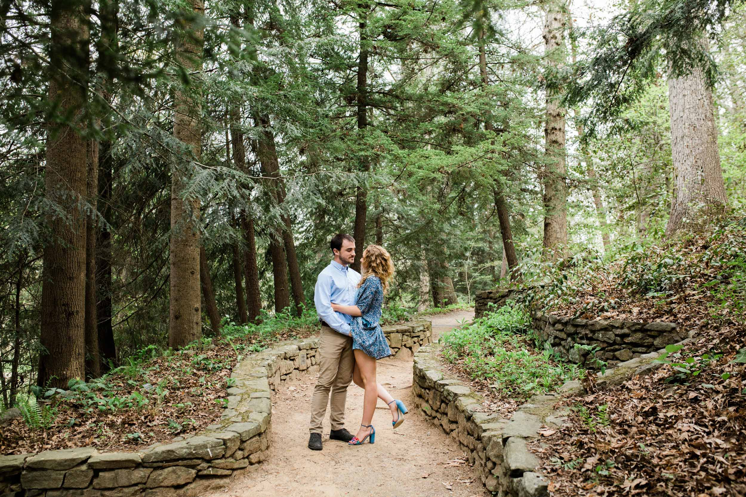 asheville nc engagement photography session (15 of 96).jpg