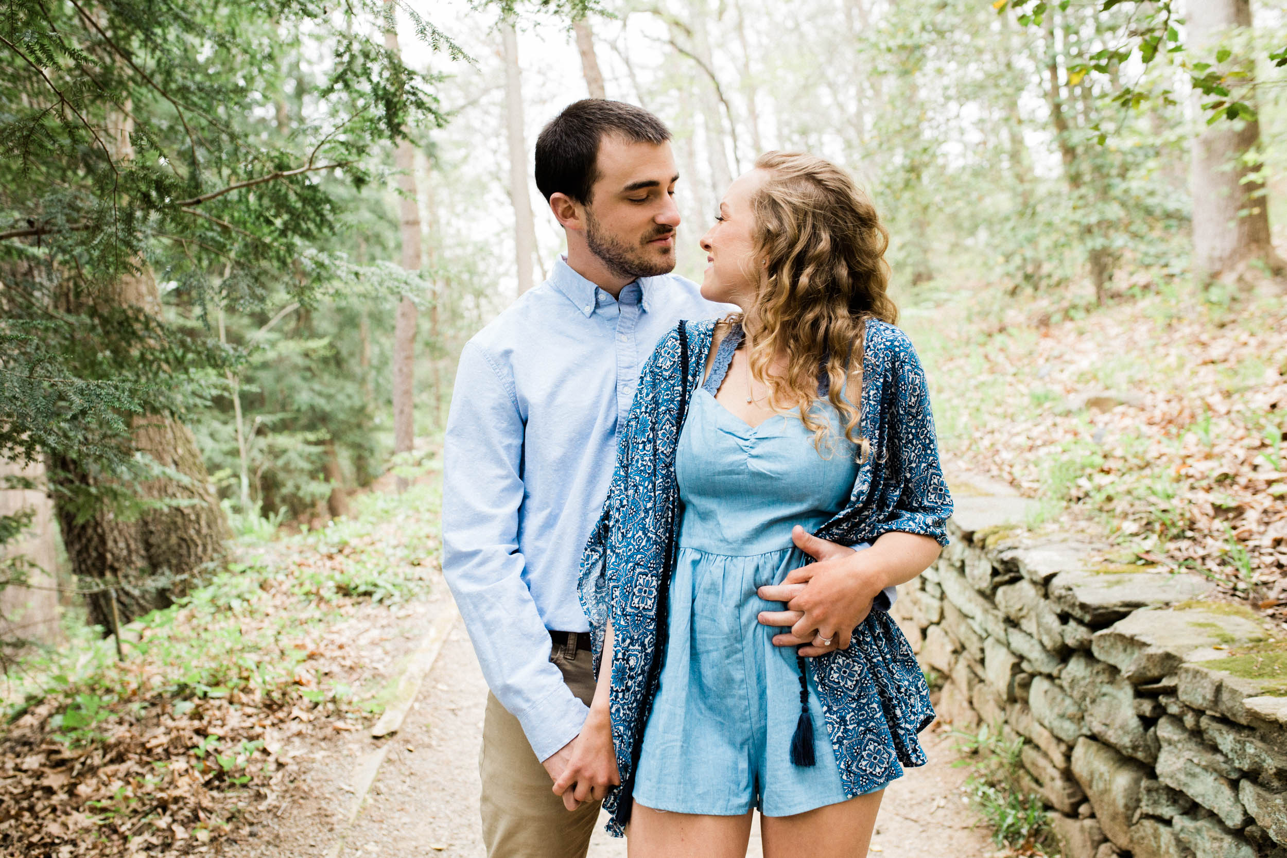 asheville nc engagement photography session (17 of 96).jpg